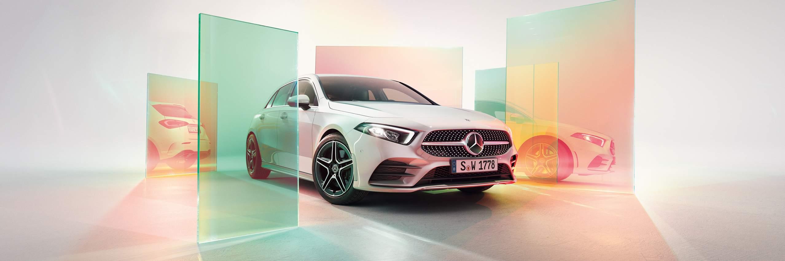 CAR-Avenue-Mercedes-Benz-Classe-A5