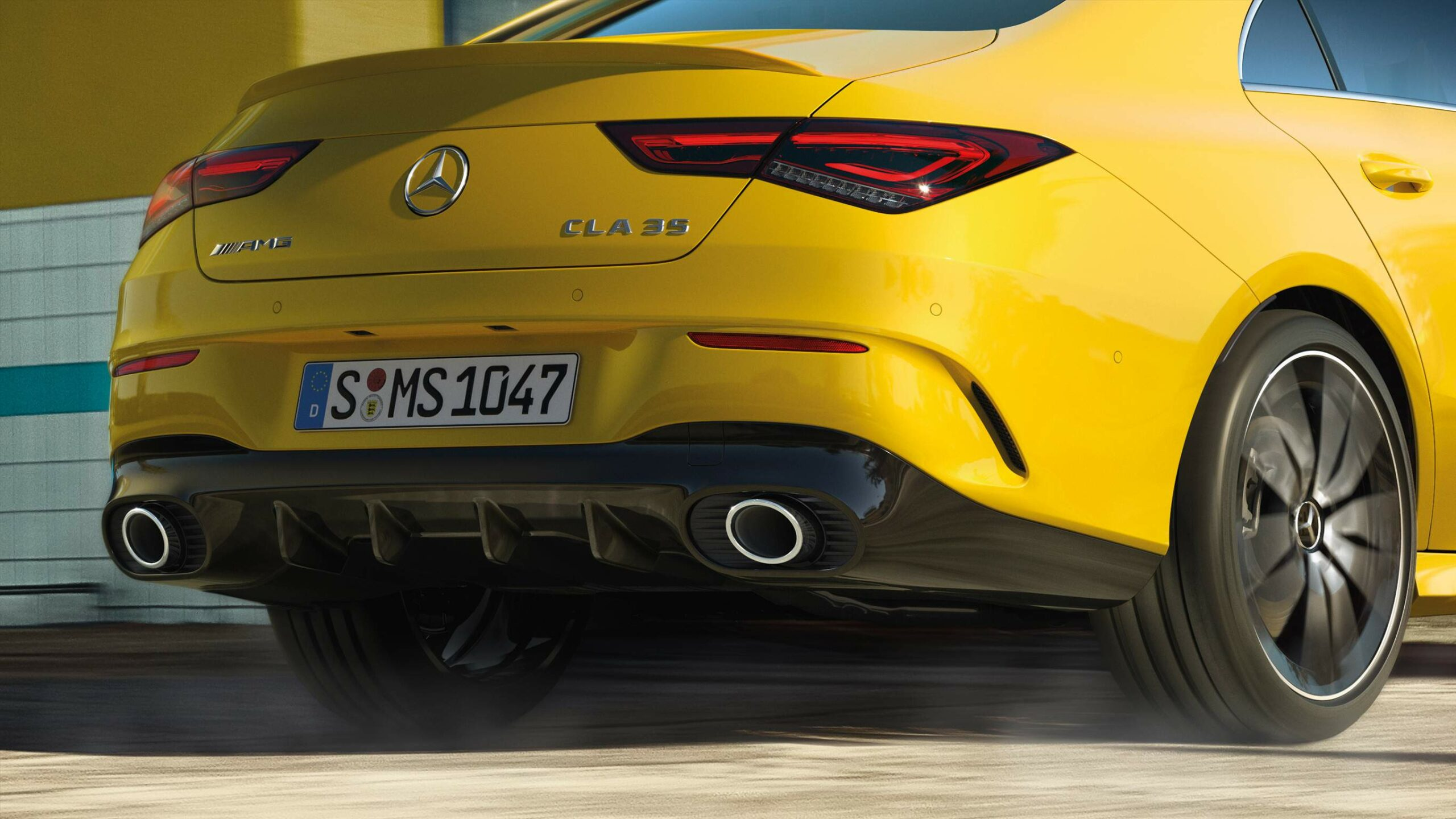 CAR-Avenue-Mercedes-AMG-CLA-Coupe-01