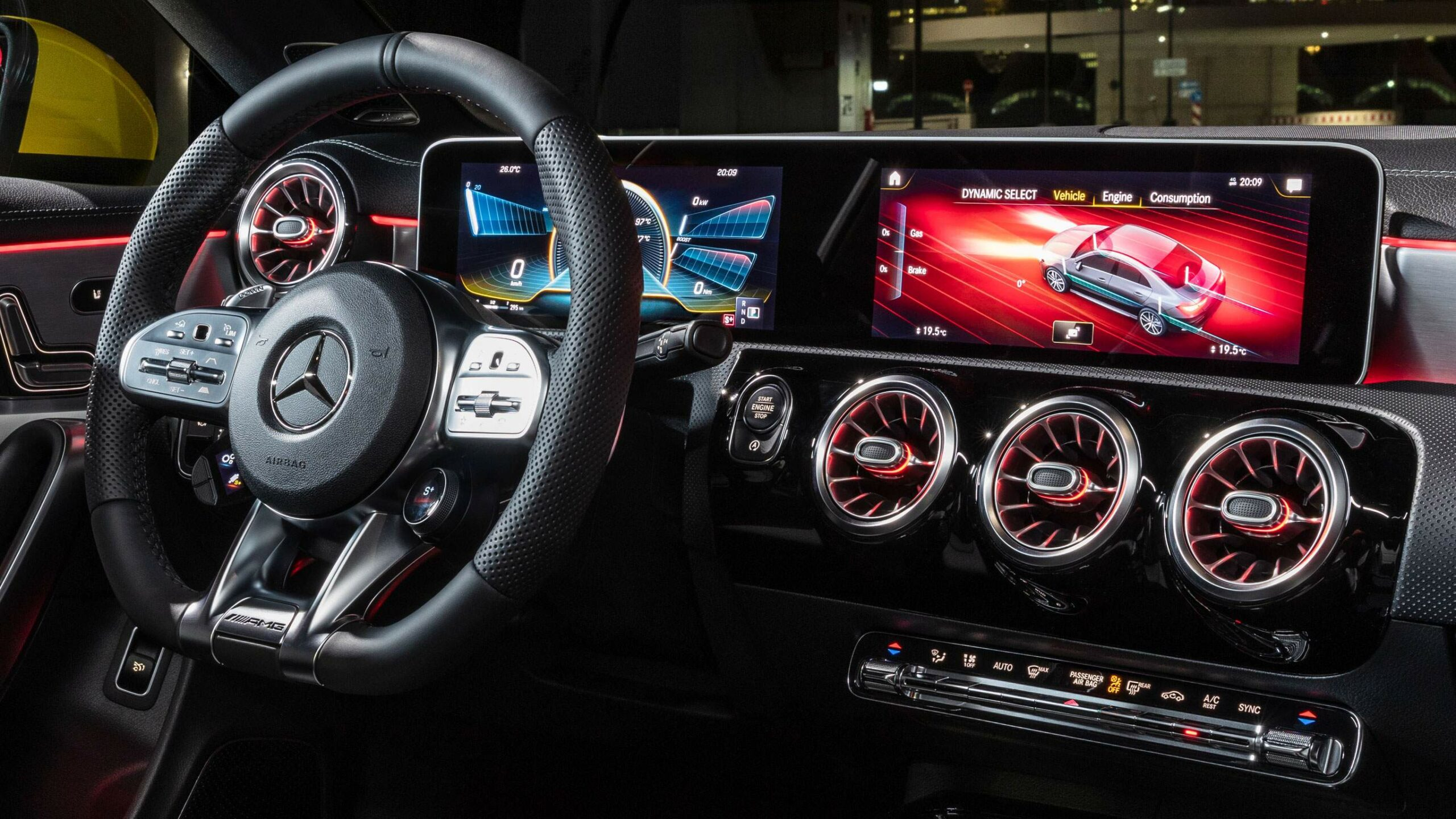 CAR-Avenue-Mercedes-AMG-CLA-Coupe-02