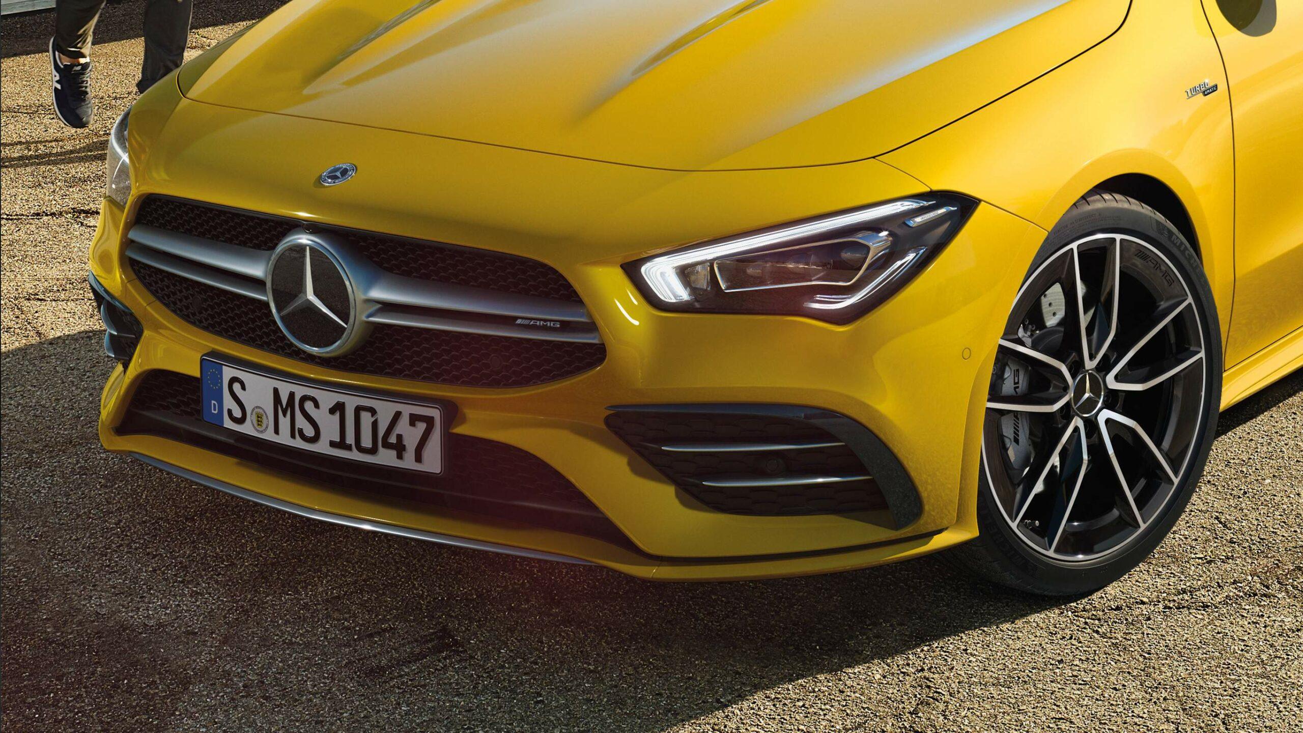 CAR-Avenue-Mercedes-AMG-CLA-Coupe-03