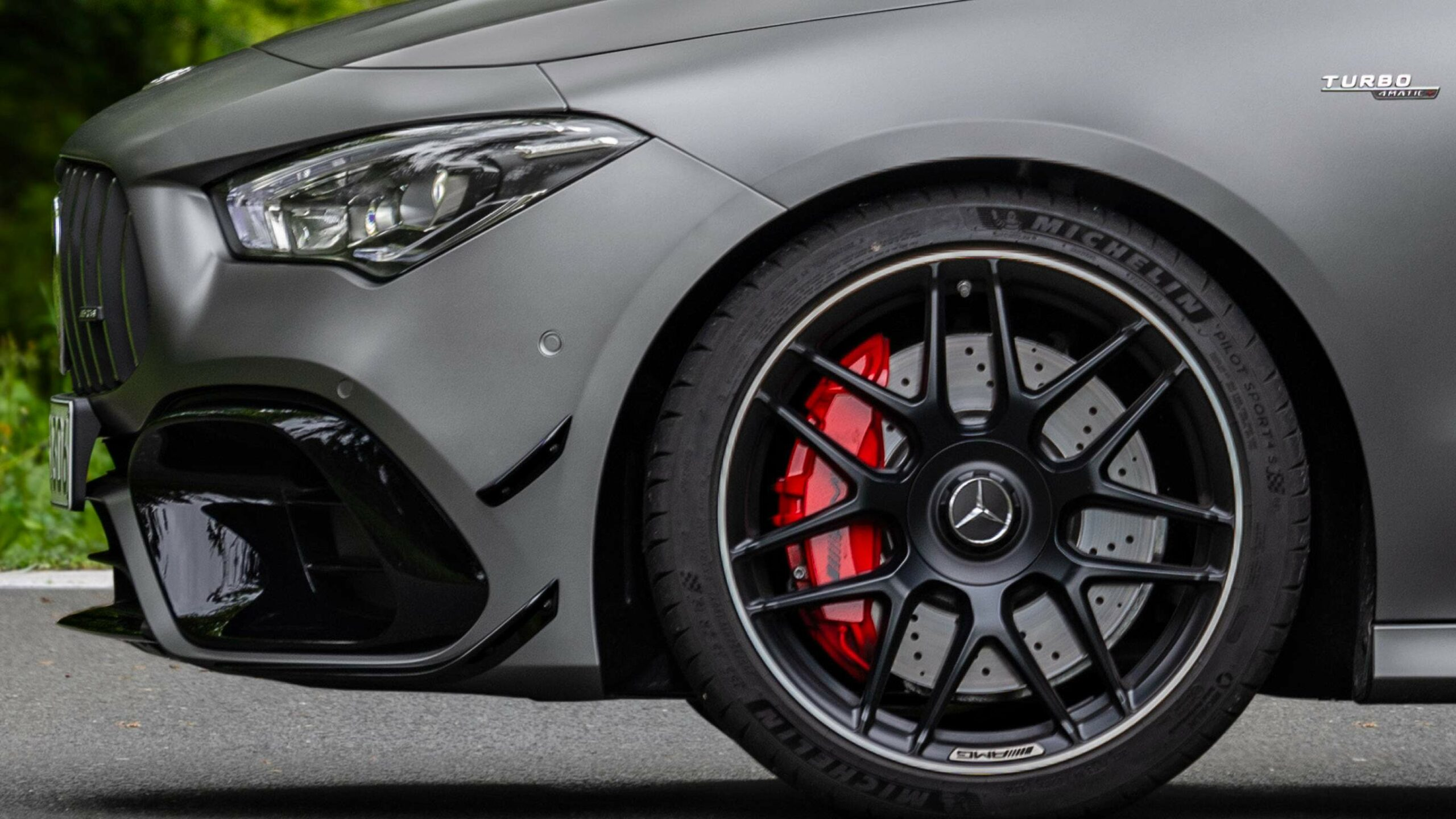 CAR-Avenue-Mercedes-AMG-CLA-Coupe-04