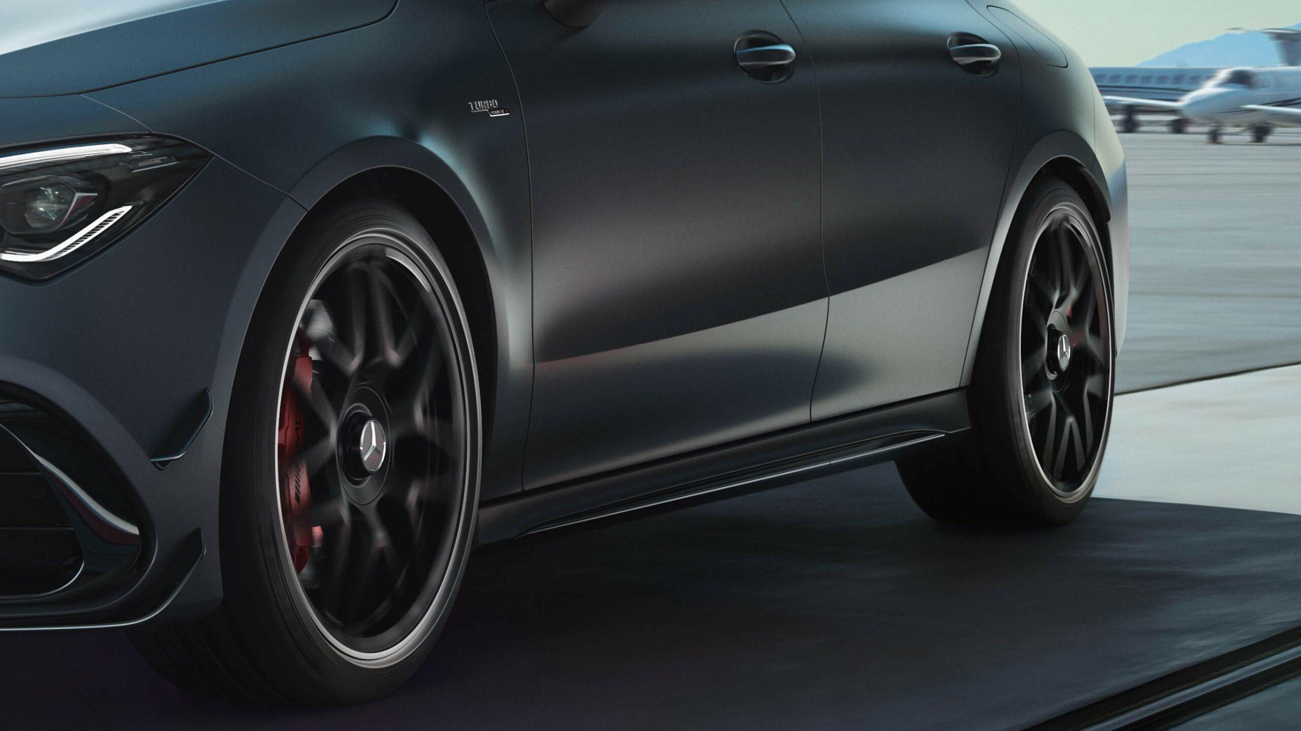 CAR-Avenue-Mercedes-AMG-CLA-Coupe-05