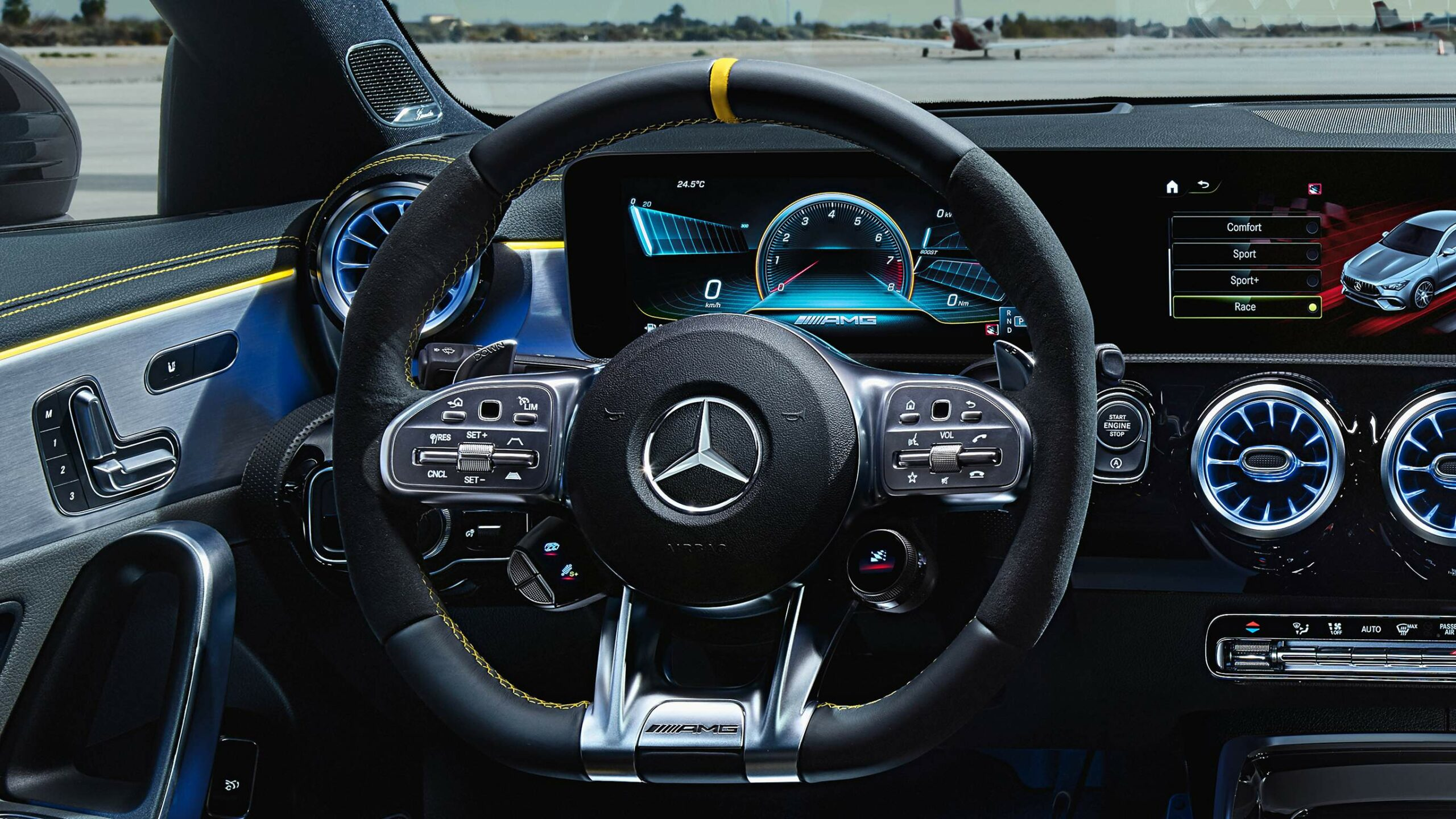 CAR-Avenue-Mercedes-AMG-CLA-Coupe-06