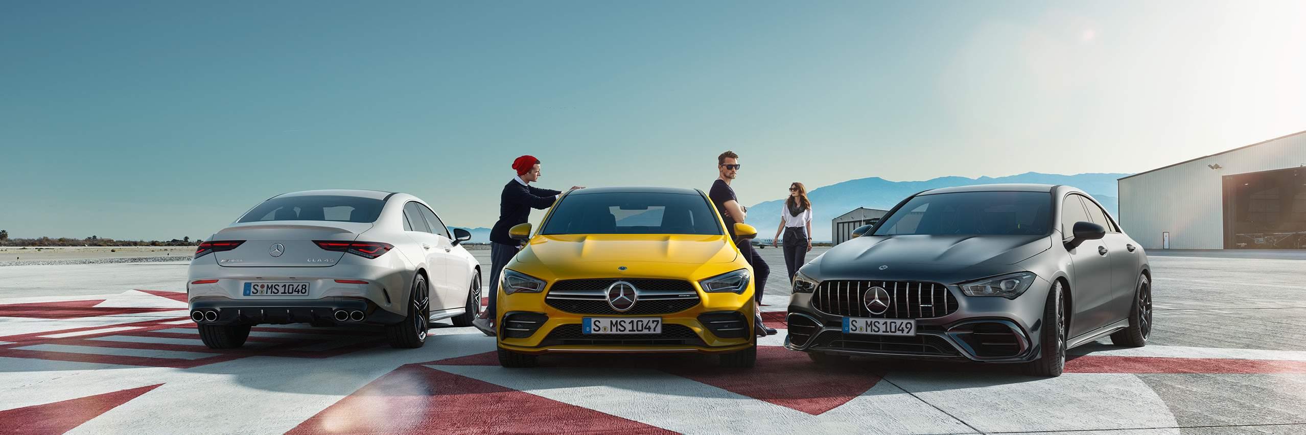 CAR-Avenue-Mercedes-AMG-CLA-Coupe-08