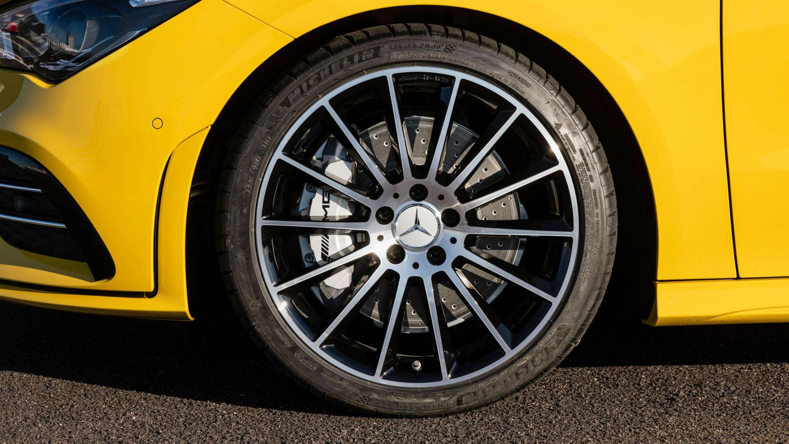 CAR-Avenue-Mercedes-AMG-CLA-Shooting-Brake-01