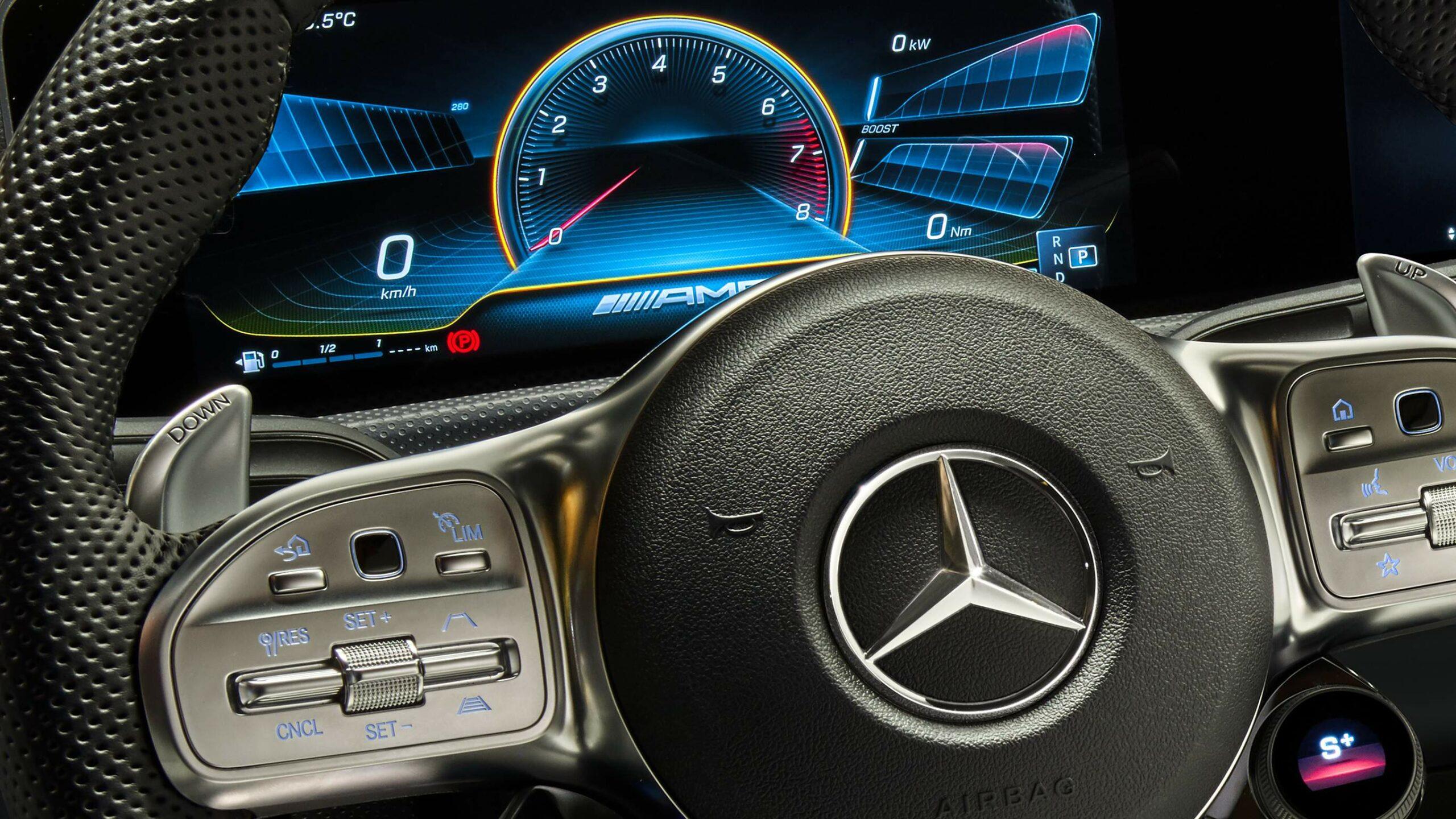 CAR-Avenue-Mercedes-AMG-CLA-Shooting-Brake-02