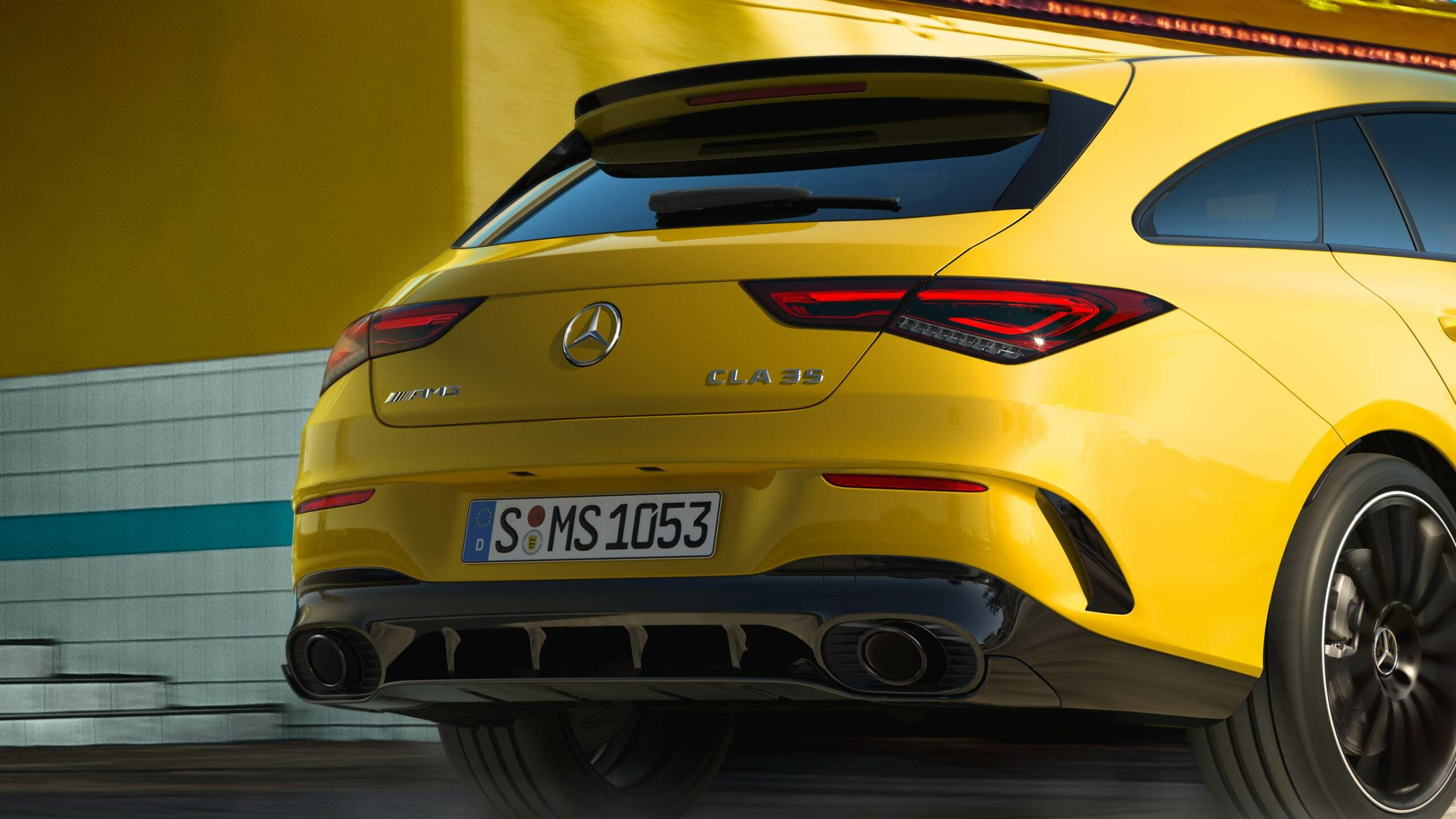 CAR-Avenue-Mercedes-AMG-CLA-Shooting-Brake-03