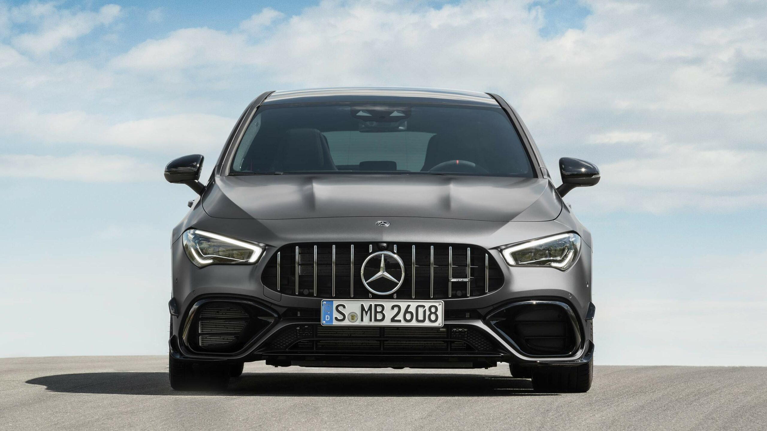 CAR-Avenue-Mercedes-AMG-CLA-Shooting-Brake-04