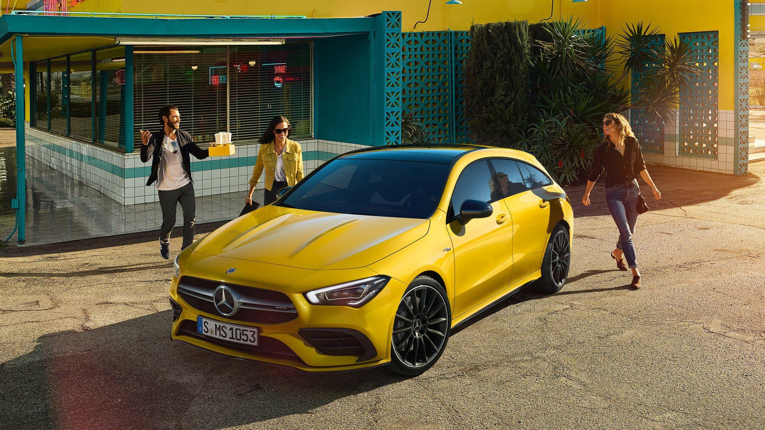 CAR-Avenue-Mercedes-AMG-CLA-Shooting-Brake-05
