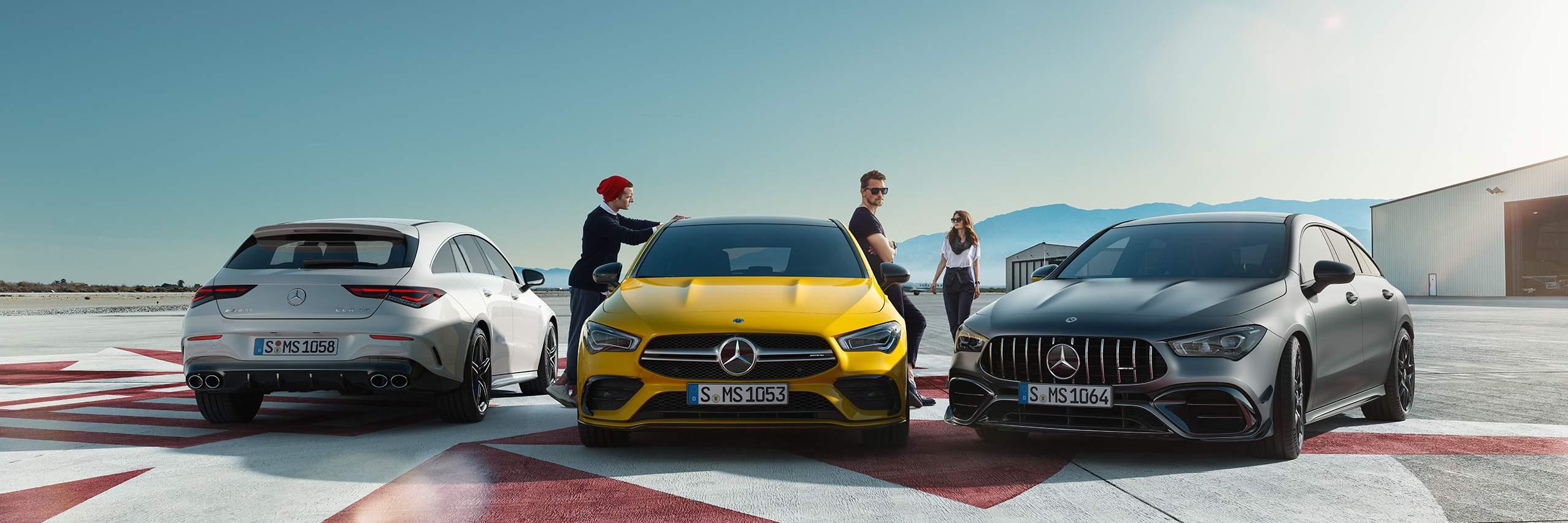 CAR-Avenue-Mercedes-AMG-CLA-Shooting-Brake-07