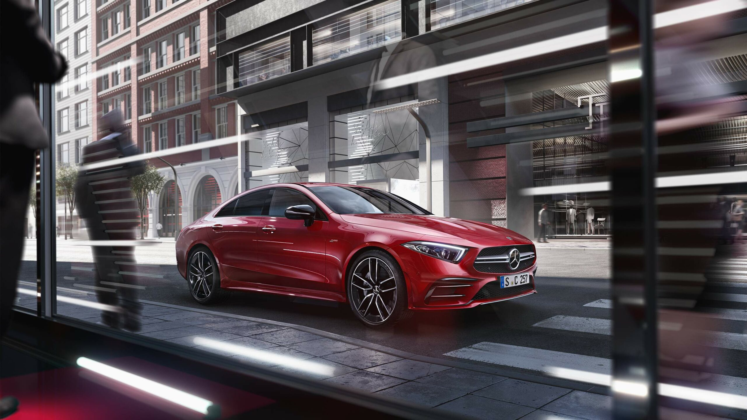 CAR-Avenue-Mercedes-AMG-CLS-coupe-01
