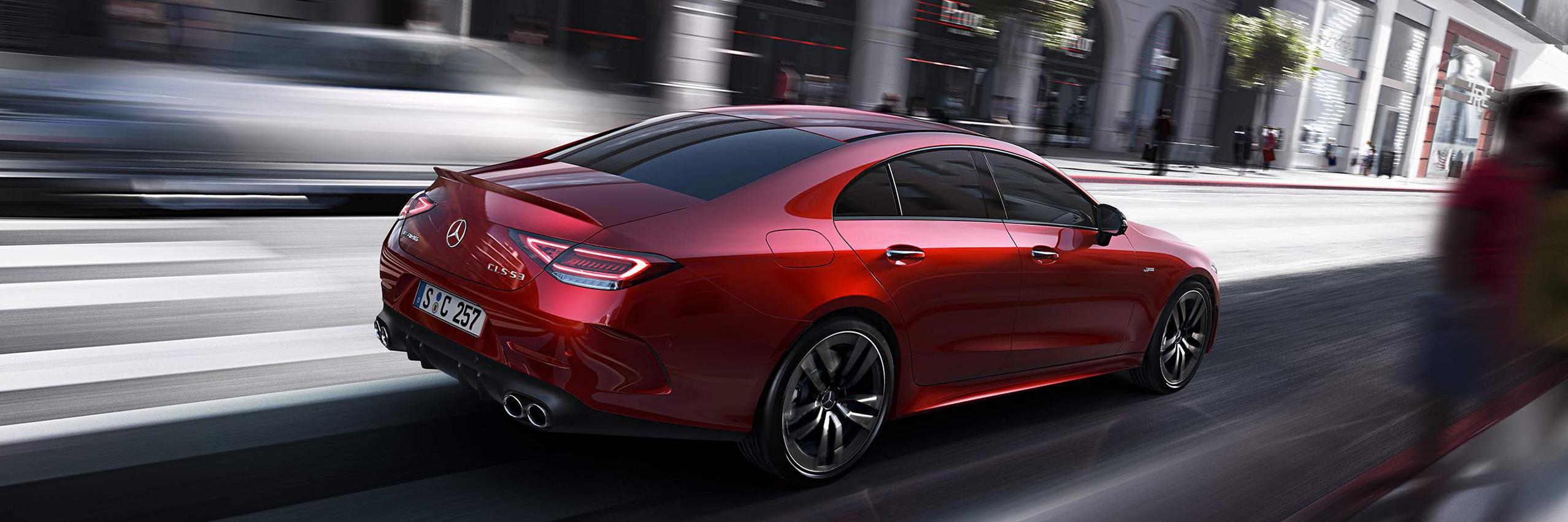 CAR-Avenue-Mercedes-AMG-CLS-coupe-04