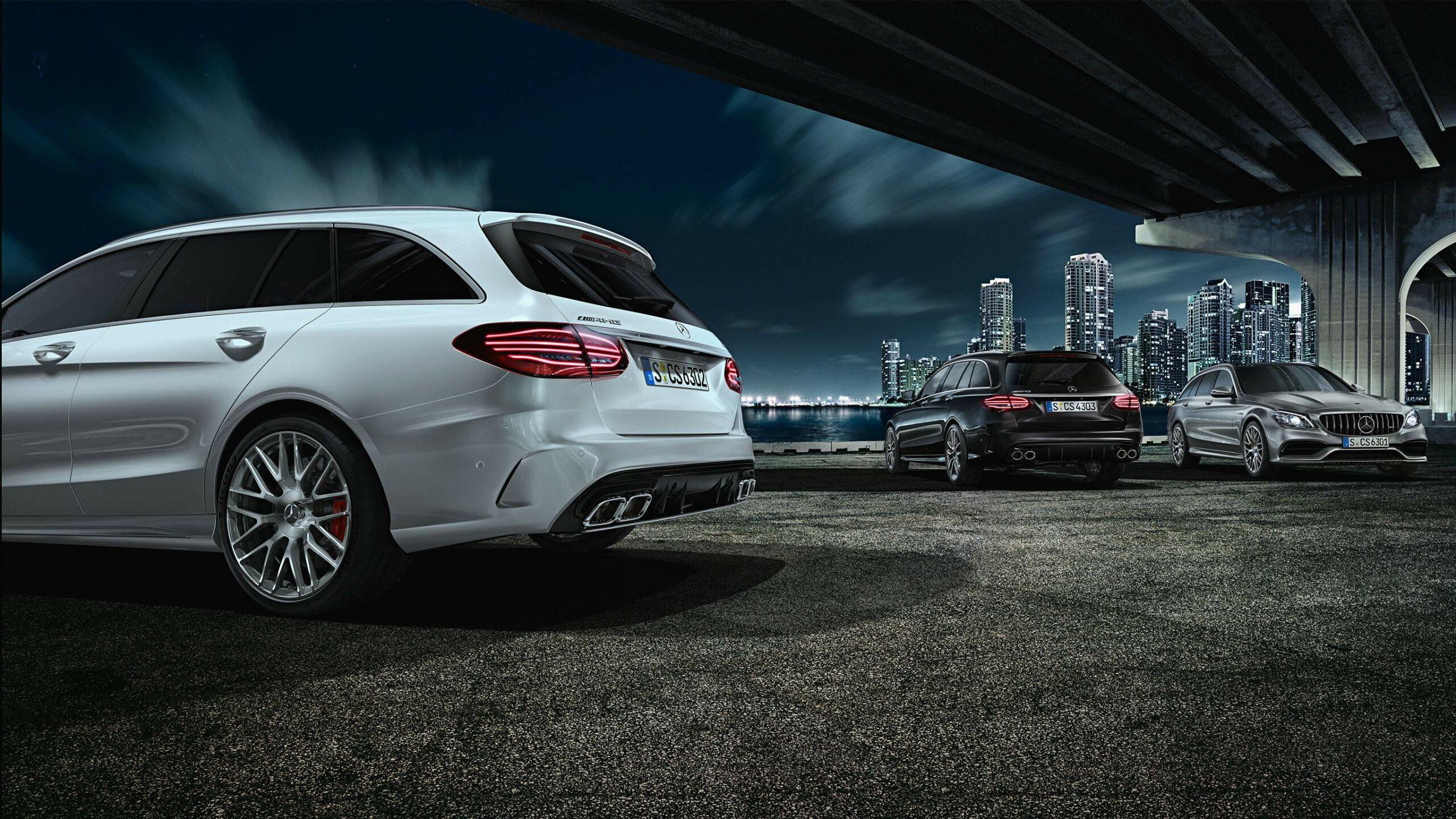 CAR-Avenue-Mercedes-AMG-Classe-C-Break-02