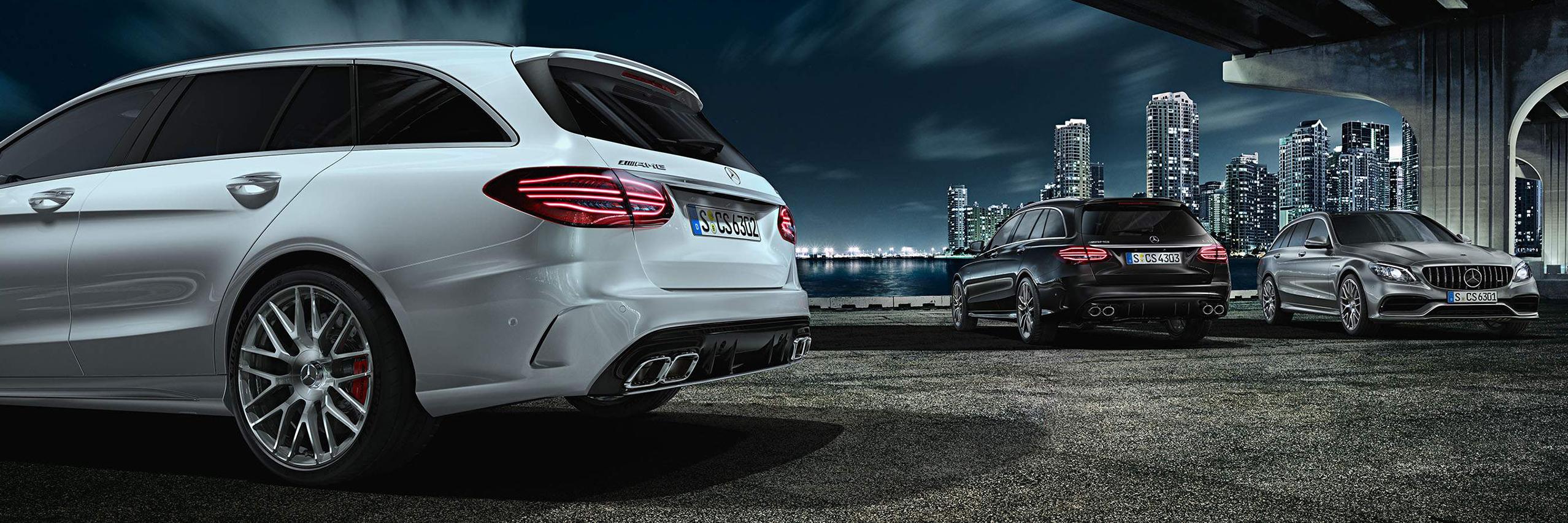 CAR-Avenue-Mercedes-AMG-Classe-C-Break-07
