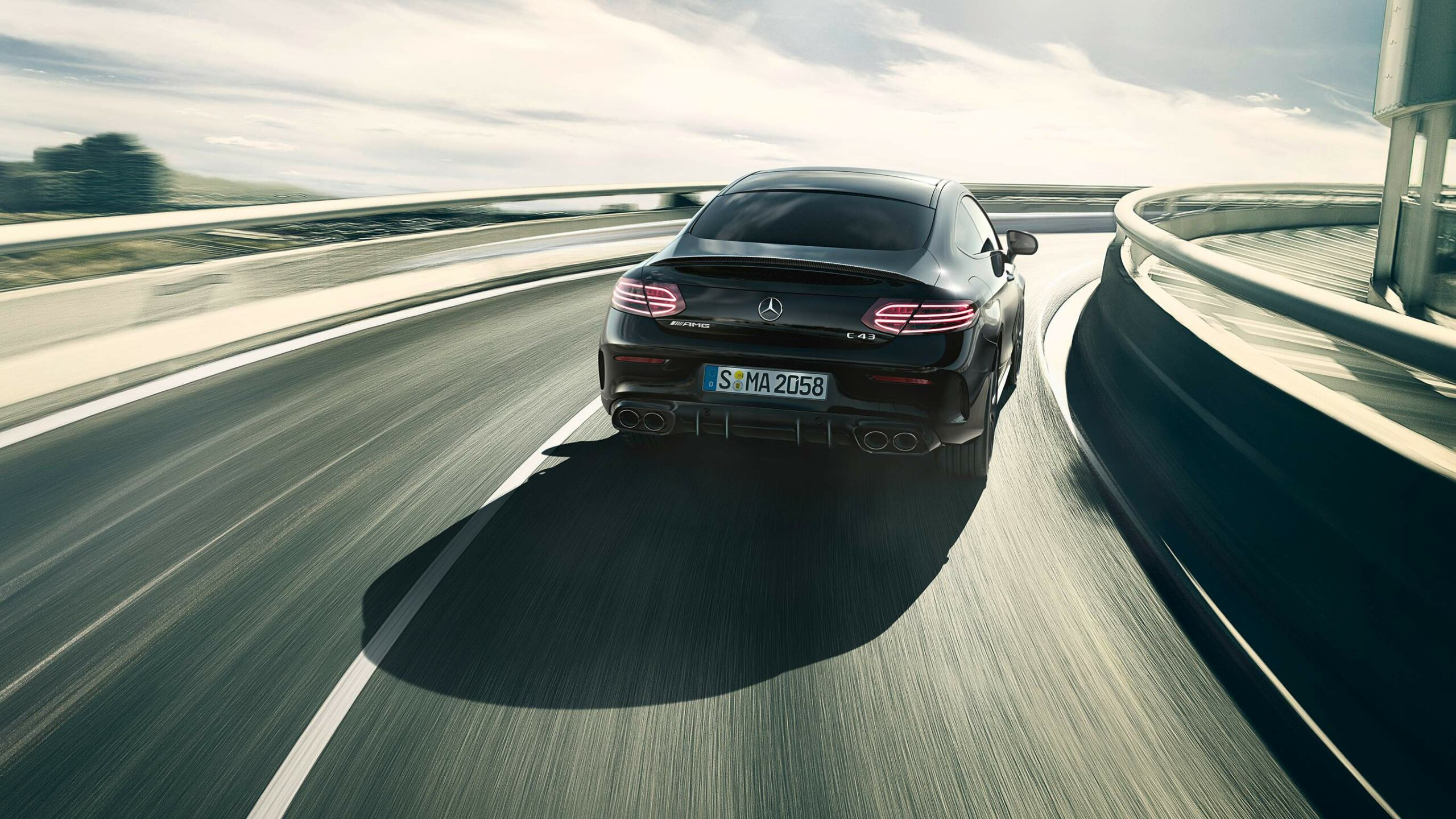 CAR-Avenue-Mercedes-AMG-Classe-C-Coupe-01