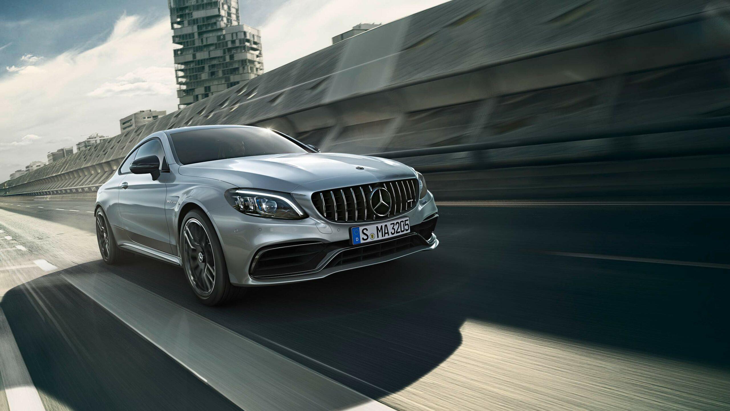 CAR-Avenue-Mercedes-AMG-Classe-C-Coupe-02