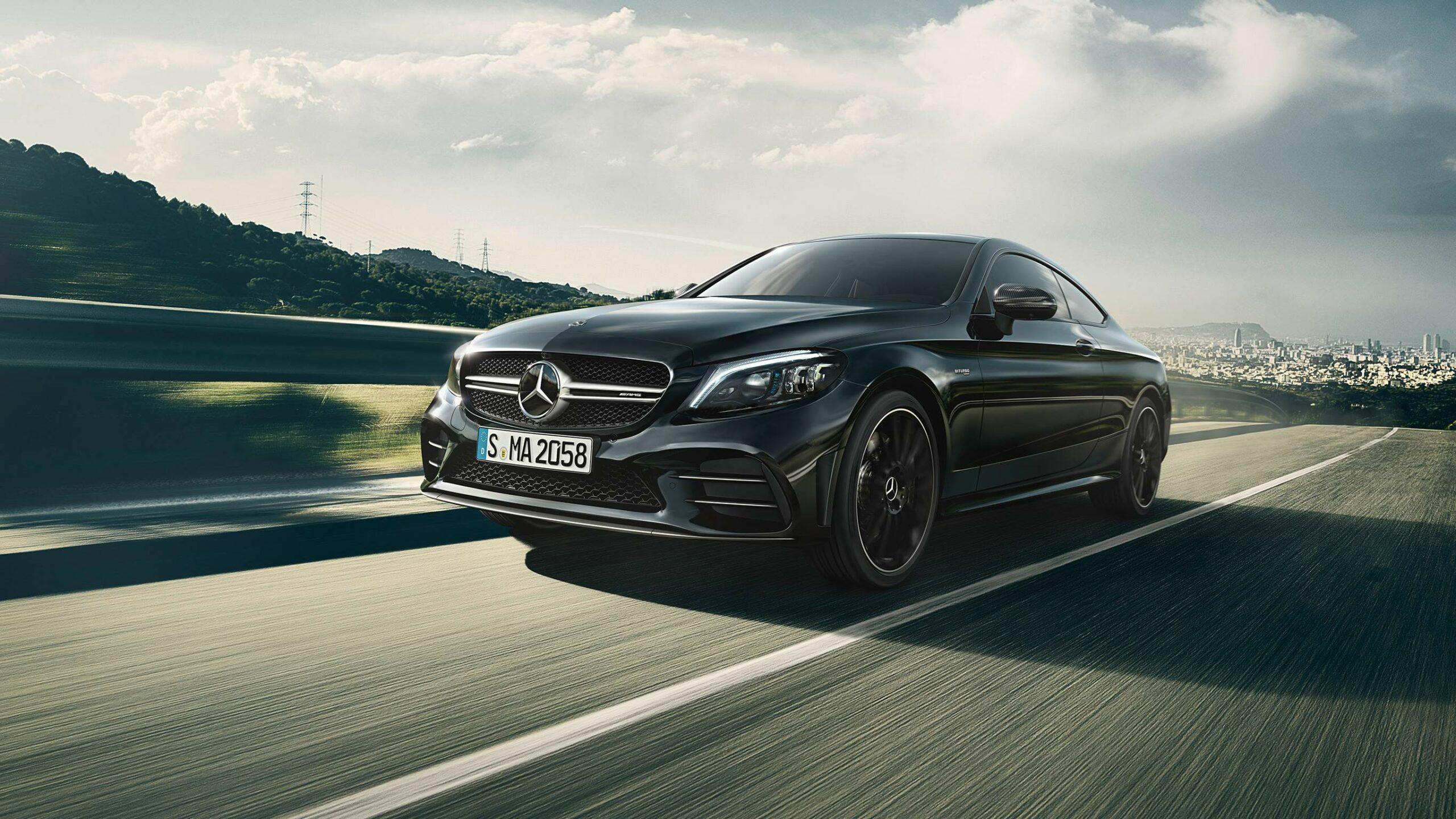 CAR-Avenue-Mercedes-AMG-Classe-C-Coupe-03