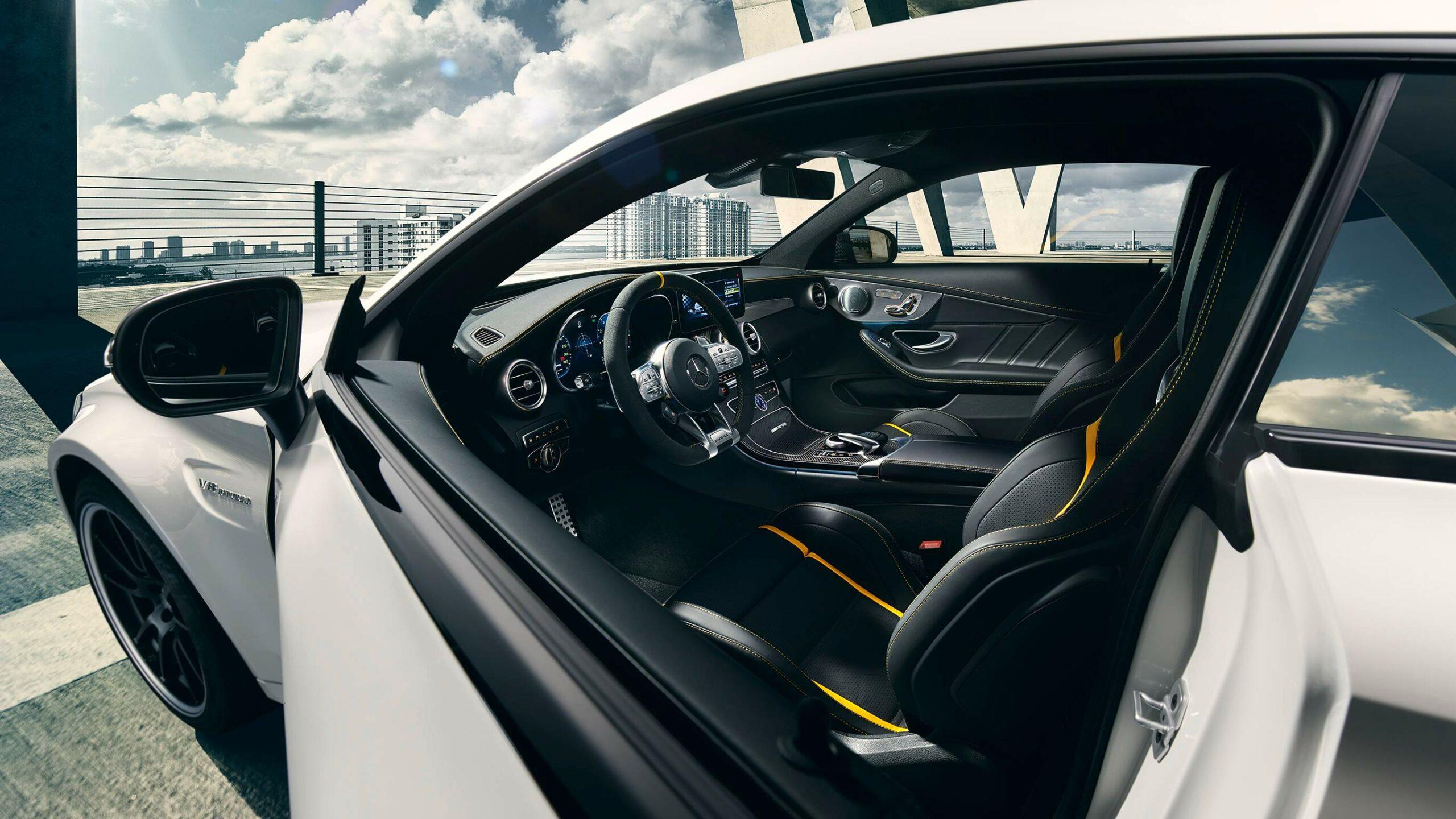 CAR-Avenue-Mercedes-AMG-Classe-C-Coupe-04
