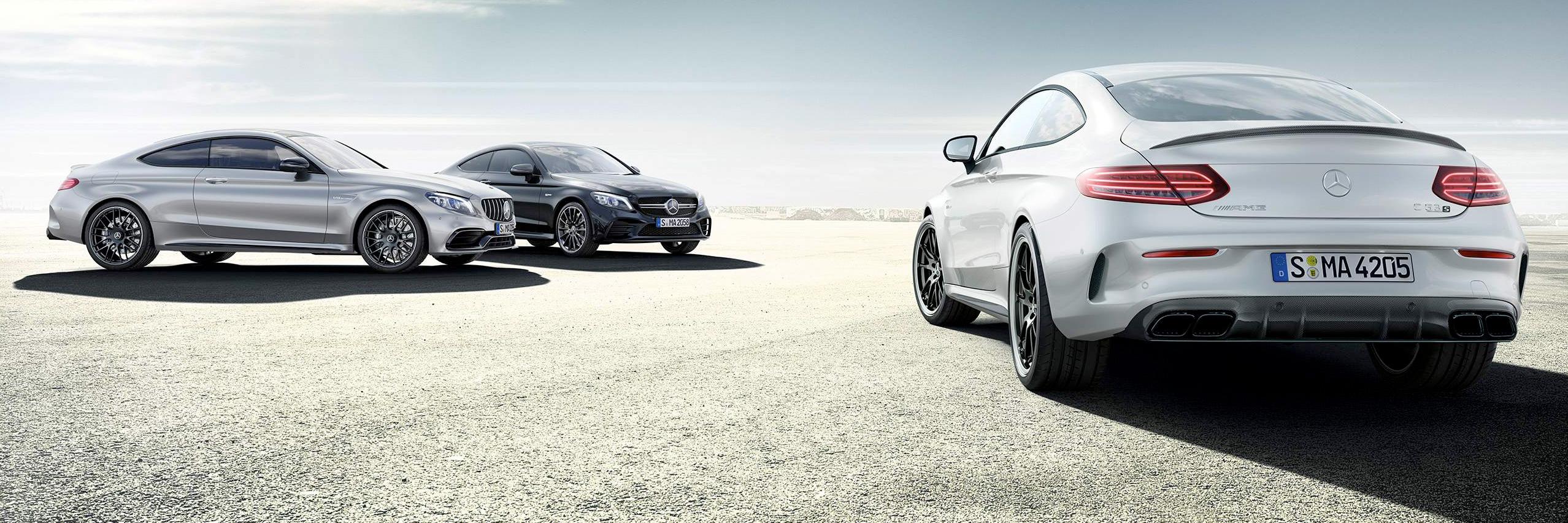 CAR-Avenue-Mercedes-AMG-Classe-C-Coupe-06