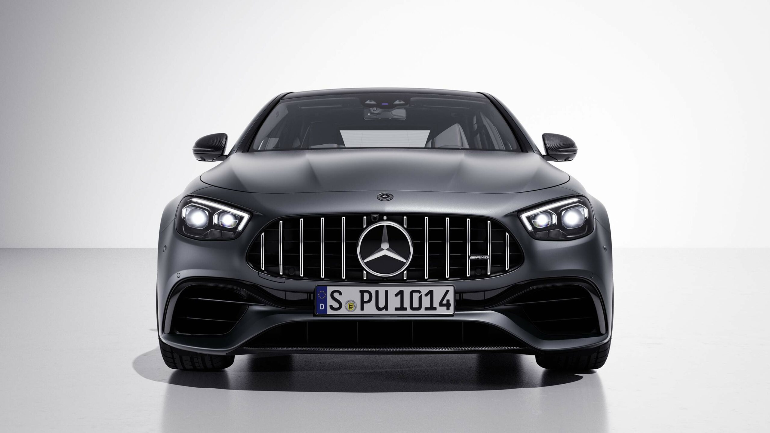 CAR-Avenue-Mercedes-AMG-Classe-E-Berline-03