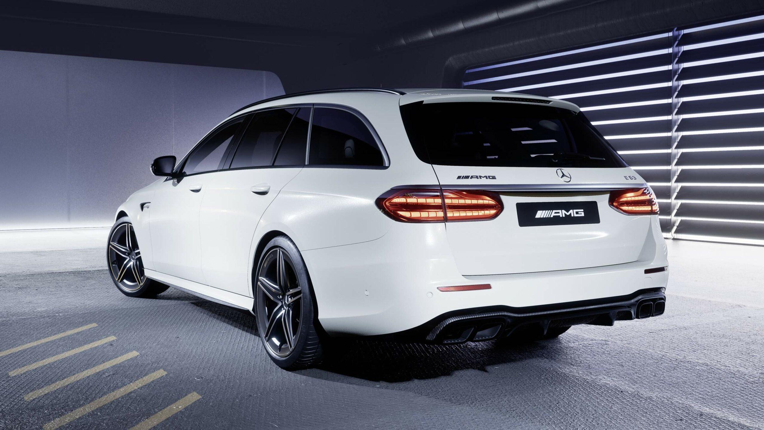 CAR-Avenue-Mercedes-AMG-Classe-E-Break-01
