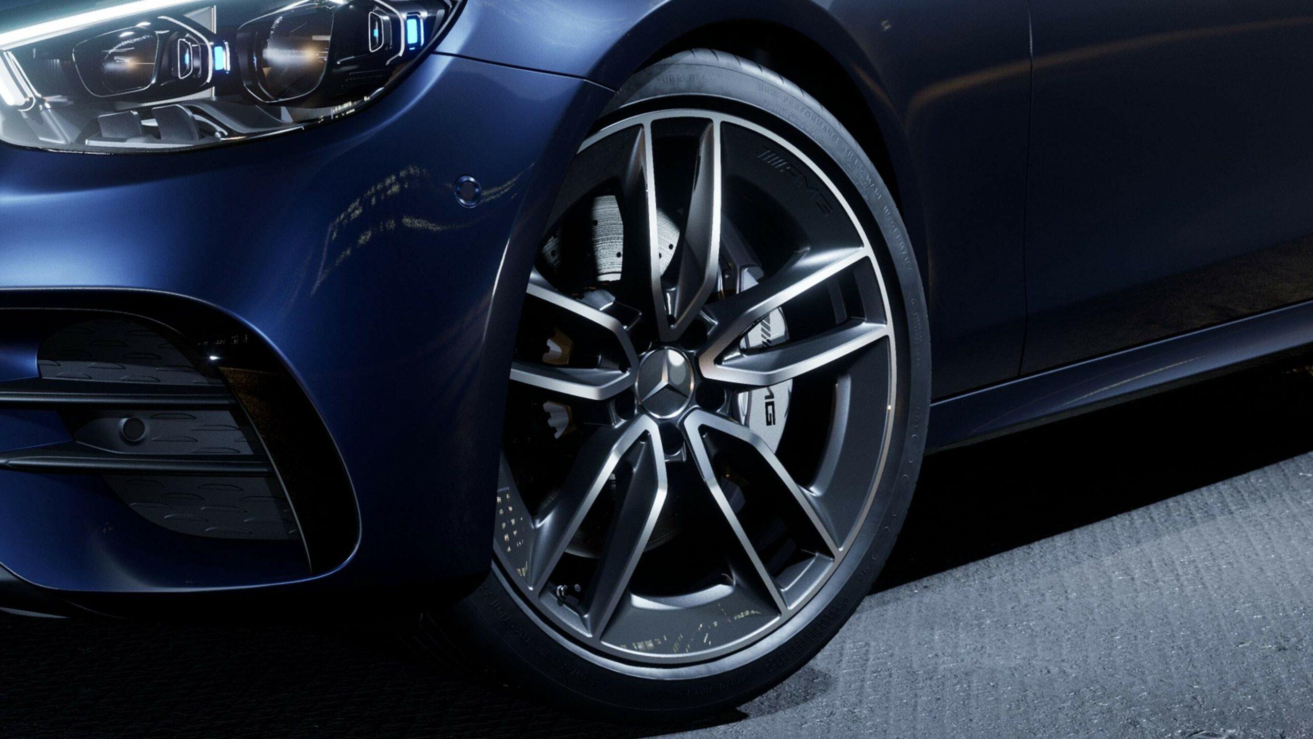 CAR-Avenue-Mercedes-AMG-Classe-E-Break-02