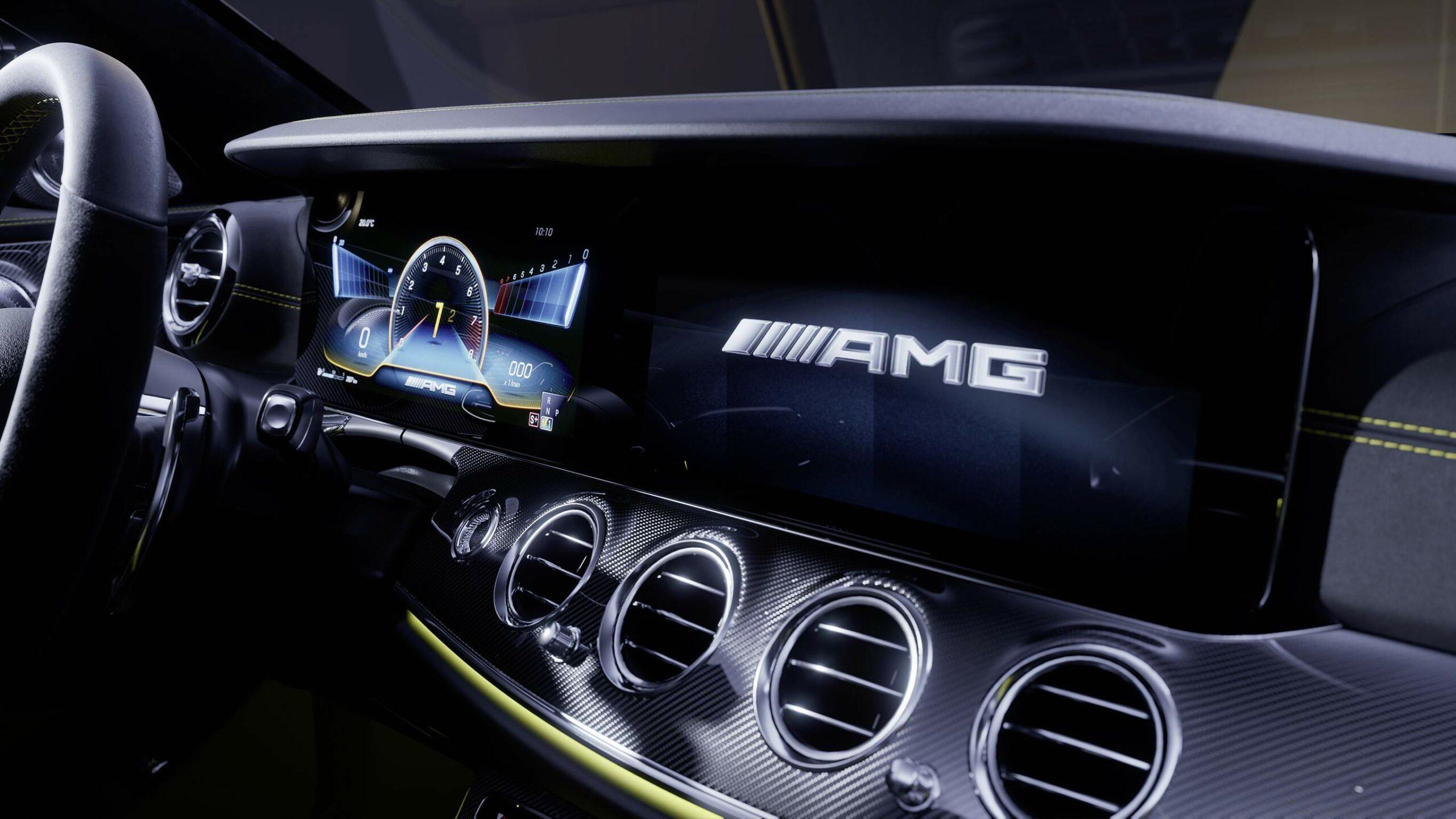 CAR-Avenue-Mercedes-AMG-Classe-E-Break-03