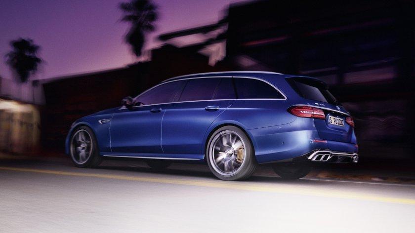 CAR-Avenue-Mercedes-AMG-Classe-E-Break-04