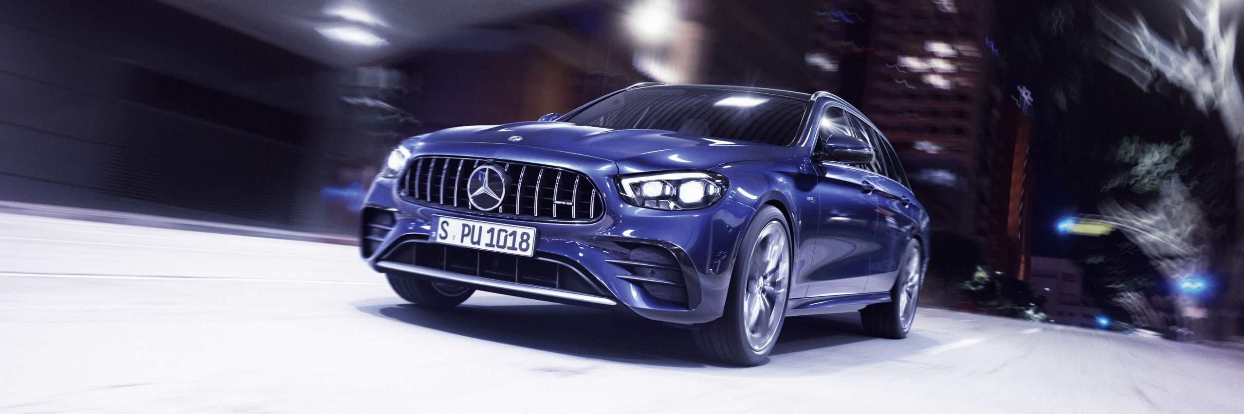 CAR-Avenue-Mercedes-AMG-Classe-E-Break-07