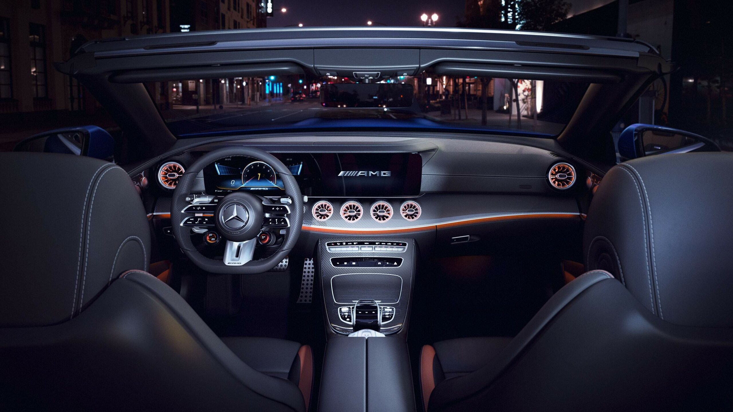 CAR-Avenue-Mercedes-AMG-Classe-E-Cabriolet-02