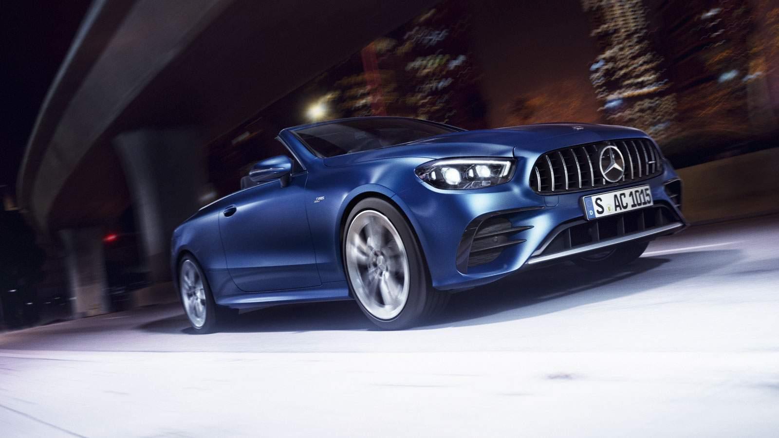 CAR-Avenue-Mercedes-AMG-Classe-E-Cabriolet-03