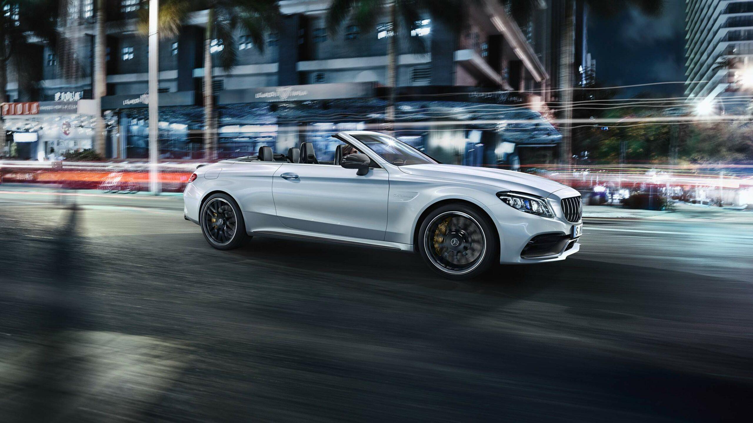 CAR-Avenue-Mercedes-AMG-Classe-E-Cabriolet-04