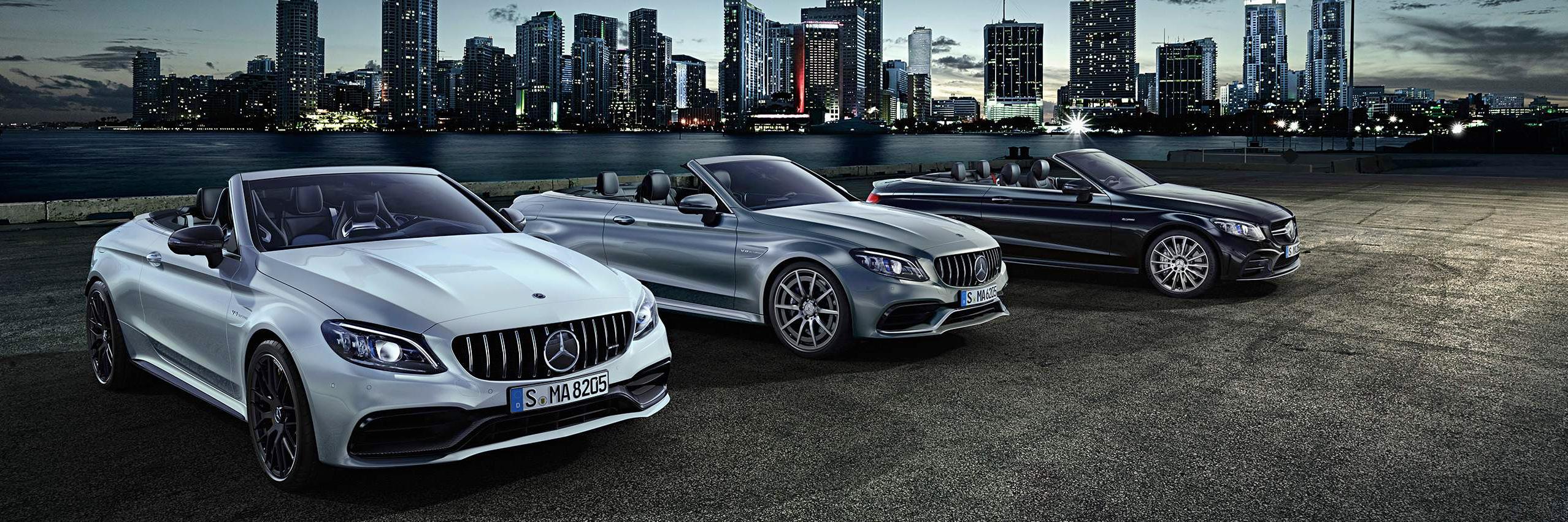 CAR-Avenue-Mercedes-AMG-Classe-E-Cabriolet-06