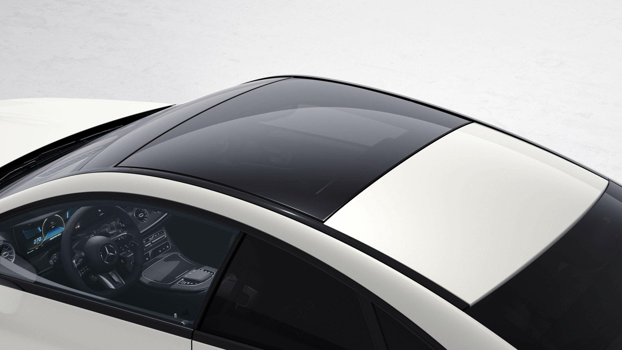 CAR-Avenue-Mercedes-AMG-Classe-E-Coupe-01