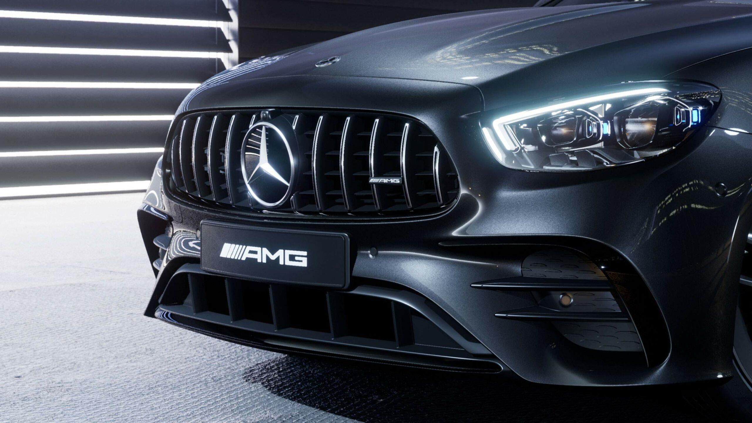 CAR-Avenue-Mercedes-AMG-Classe-E-Coupe-02
