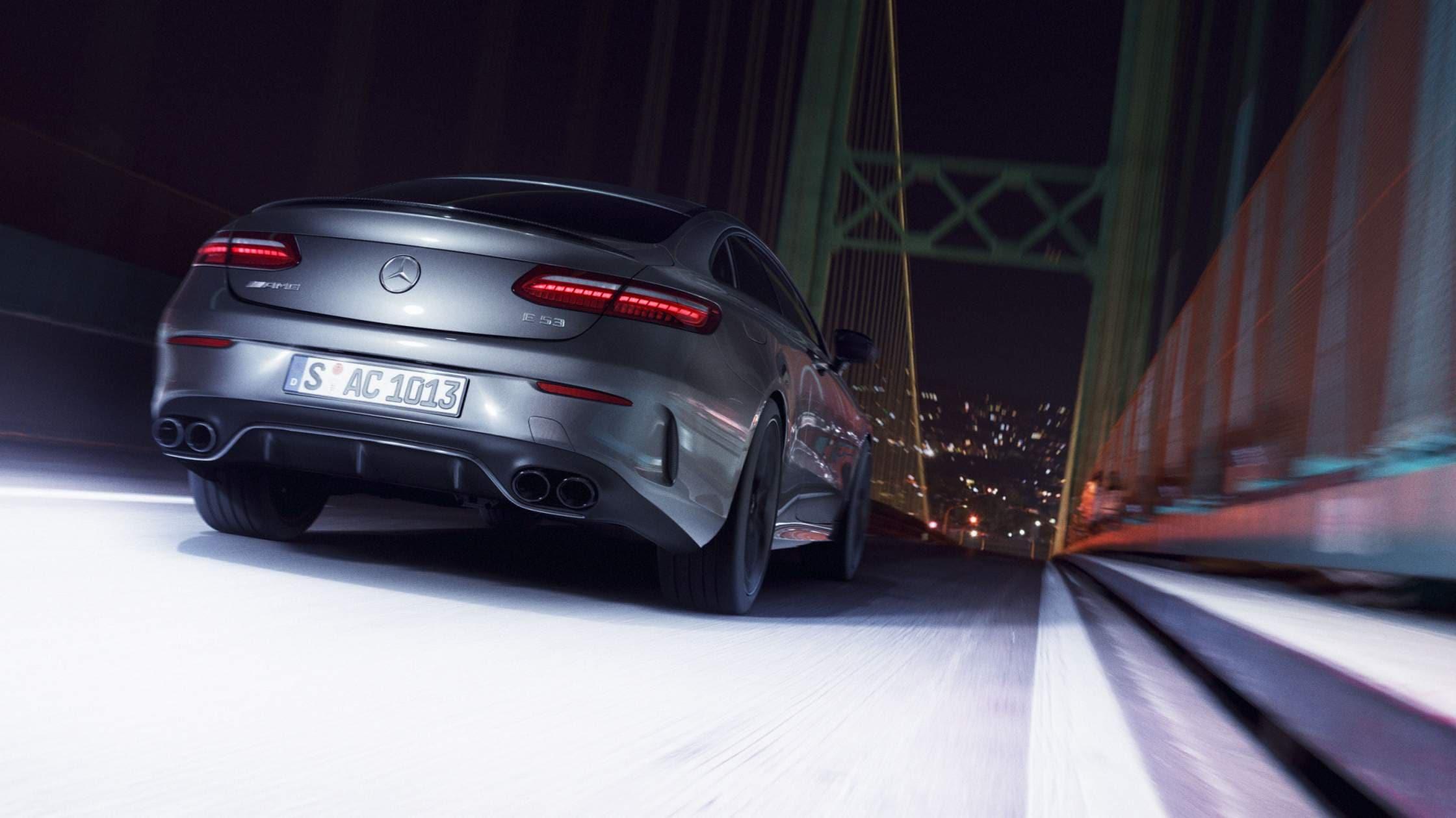 CAR-Avenue-Mercedes-AMG-Classe-E-Coupe-03