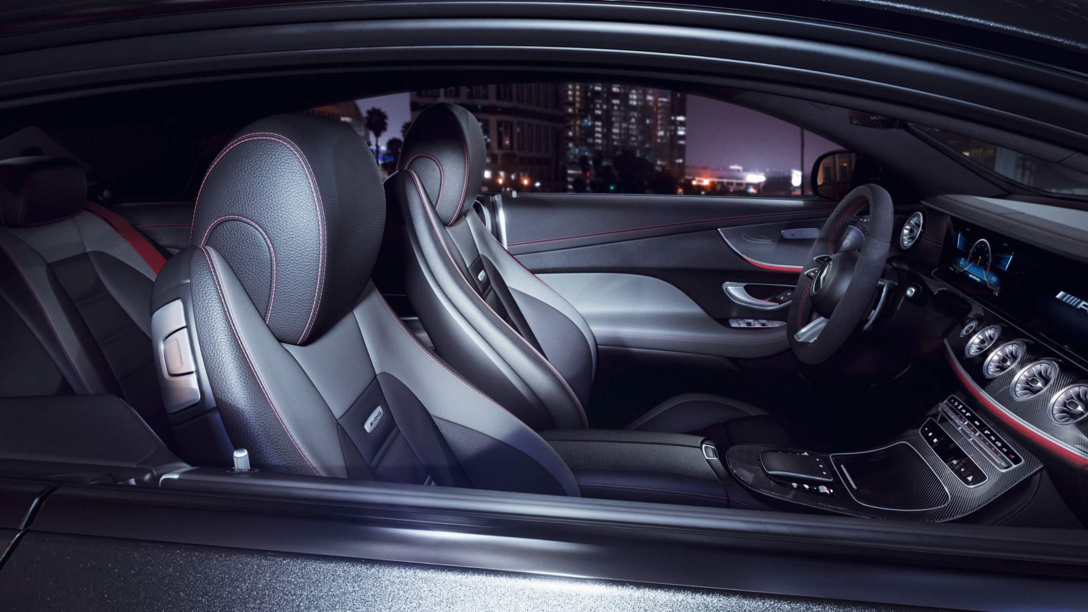 CAR-Avenue-Mercedes-AMG-Classe-E-Coupe-04