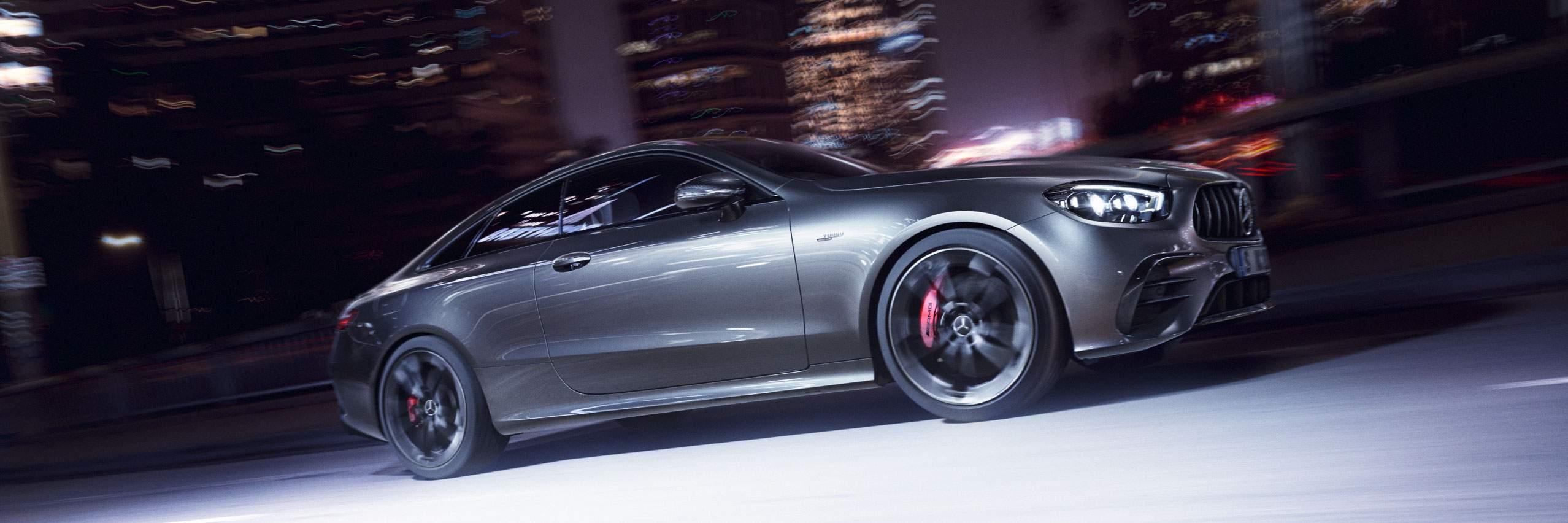 CAR-Avenue-Mercedes-AMG-Classe-E-Coupe-06