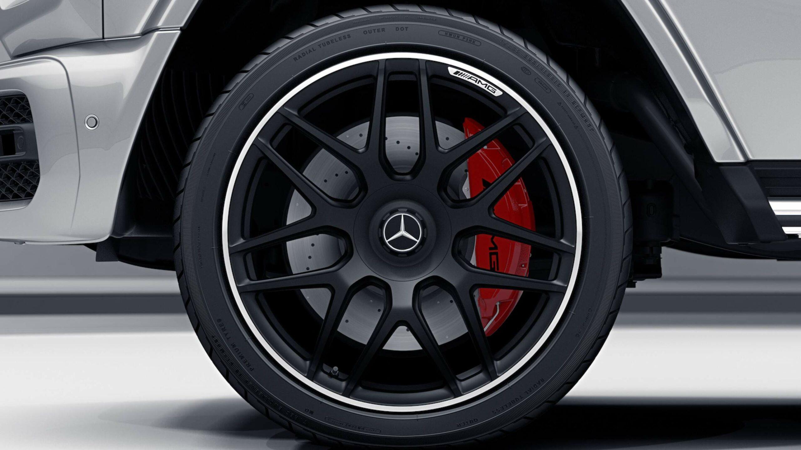CAR-Avenue-Mercedes-AMG-Classe-G-SUV-01