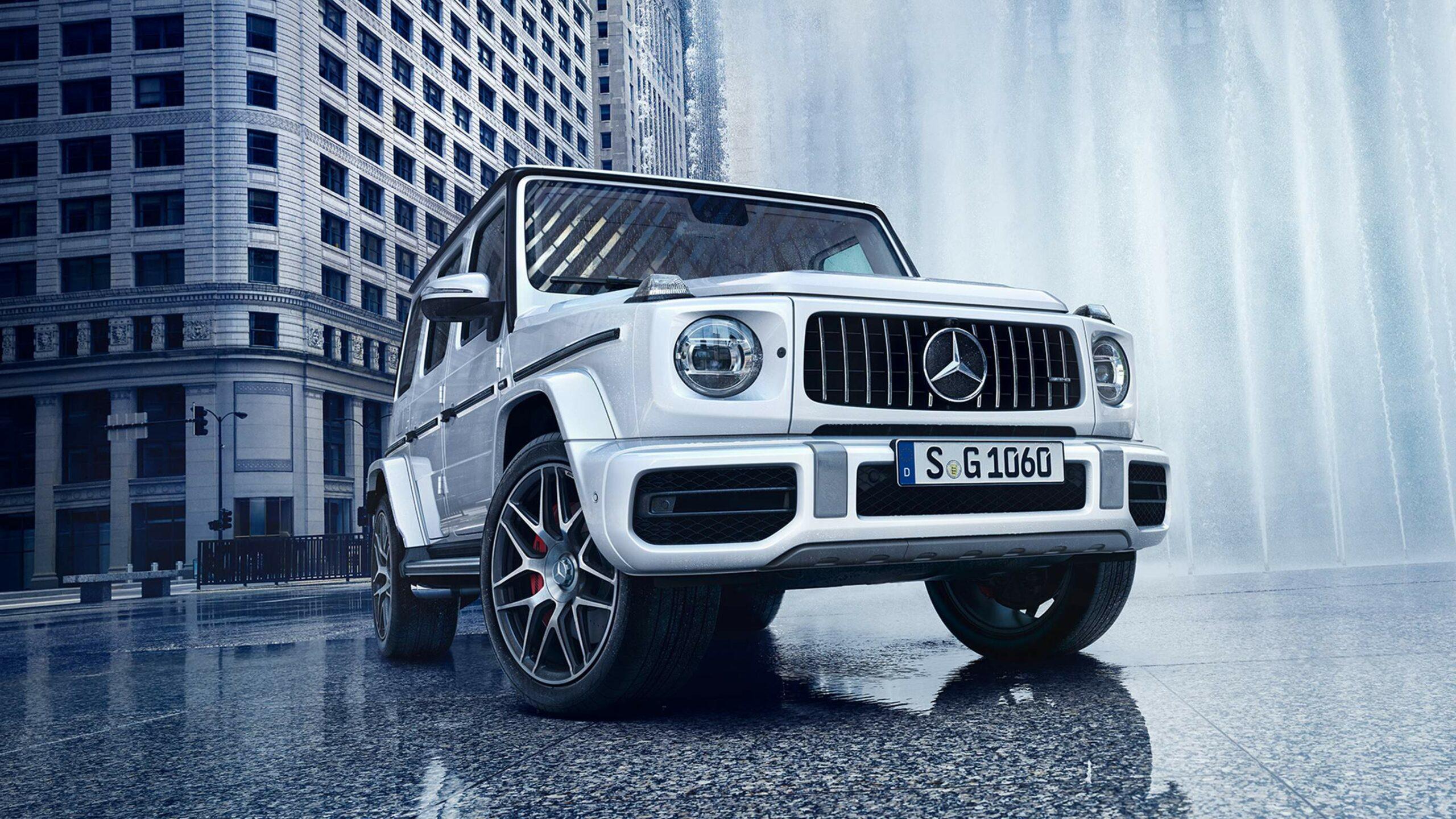 CAR-Avenue-Mercedes-AMG-Classe-G-SUV-02