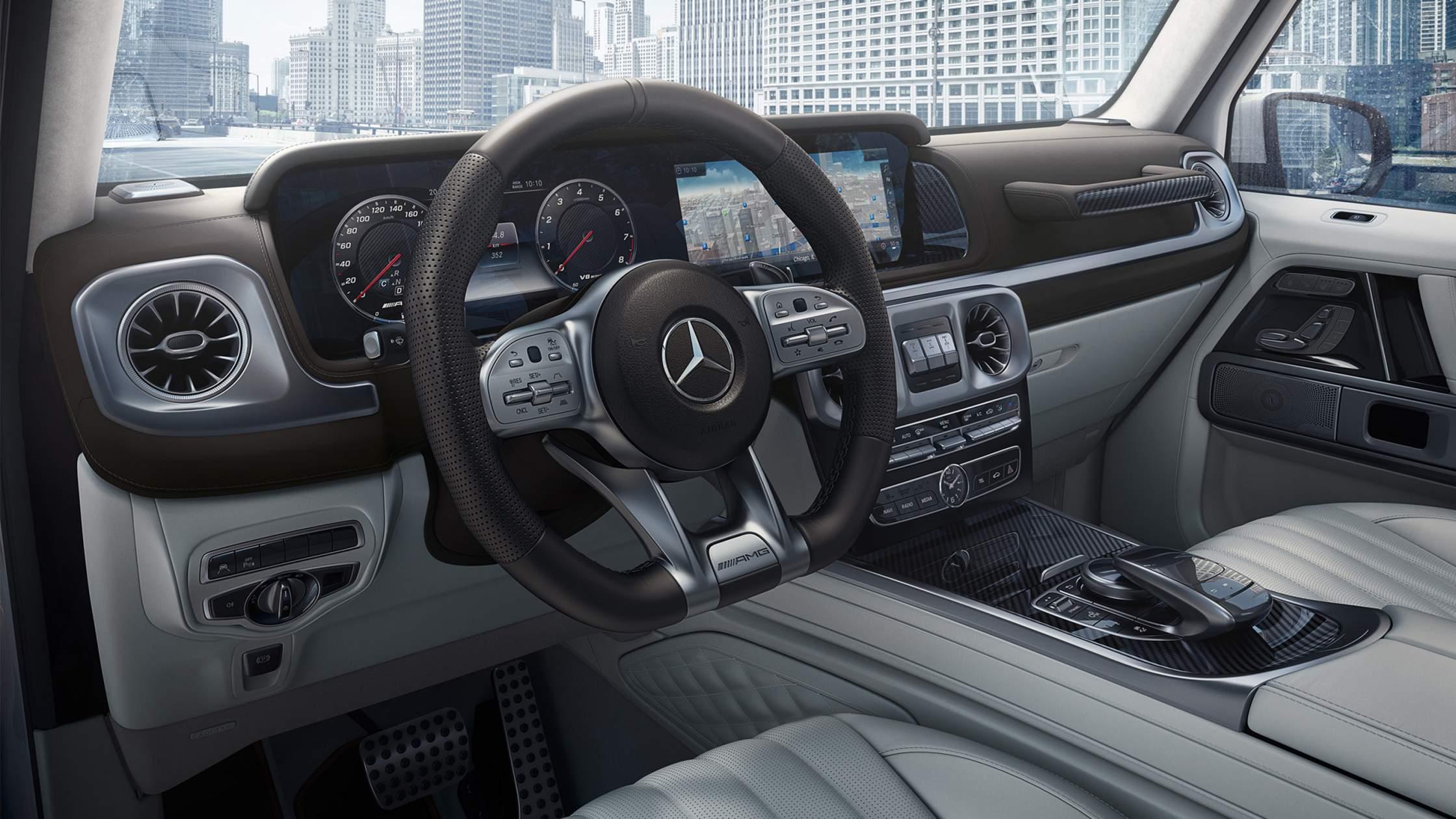 CAR-Avenue-Mercedes-AMG-Classe-G-SUV-04