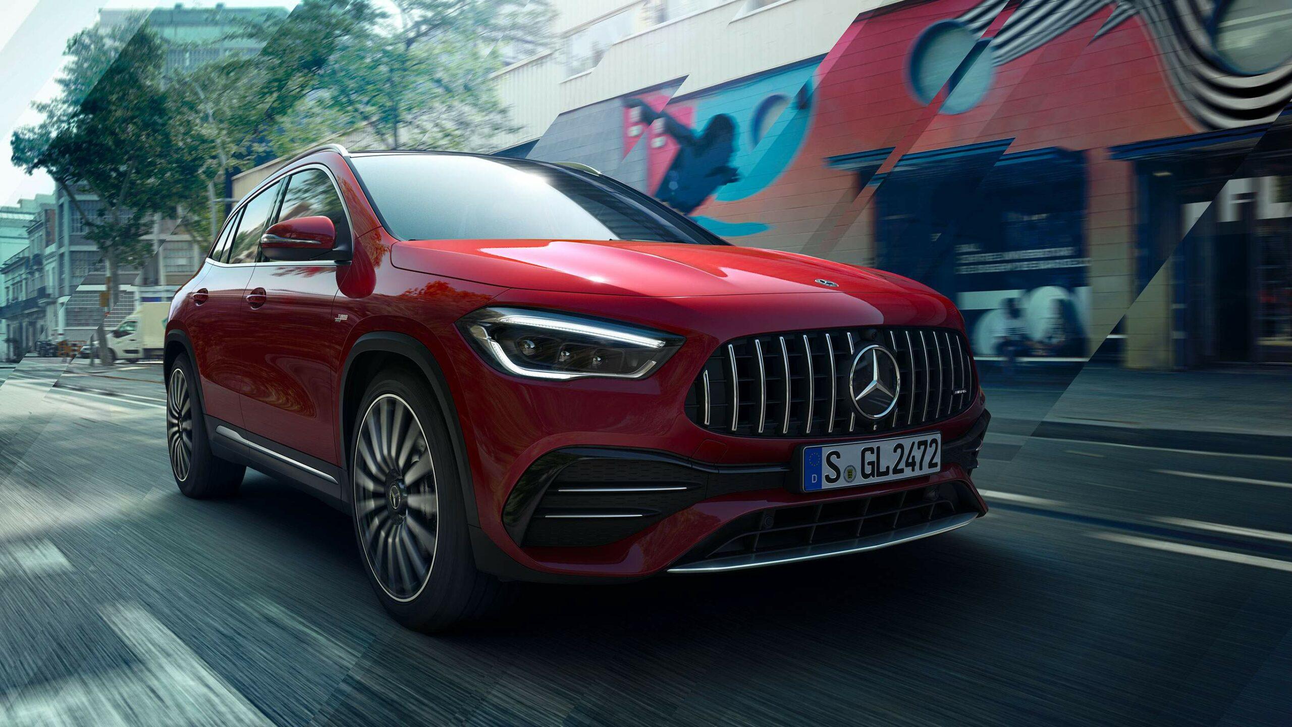 CAR-Avenue-Mercedes-AMG-GLA-SUV-03
