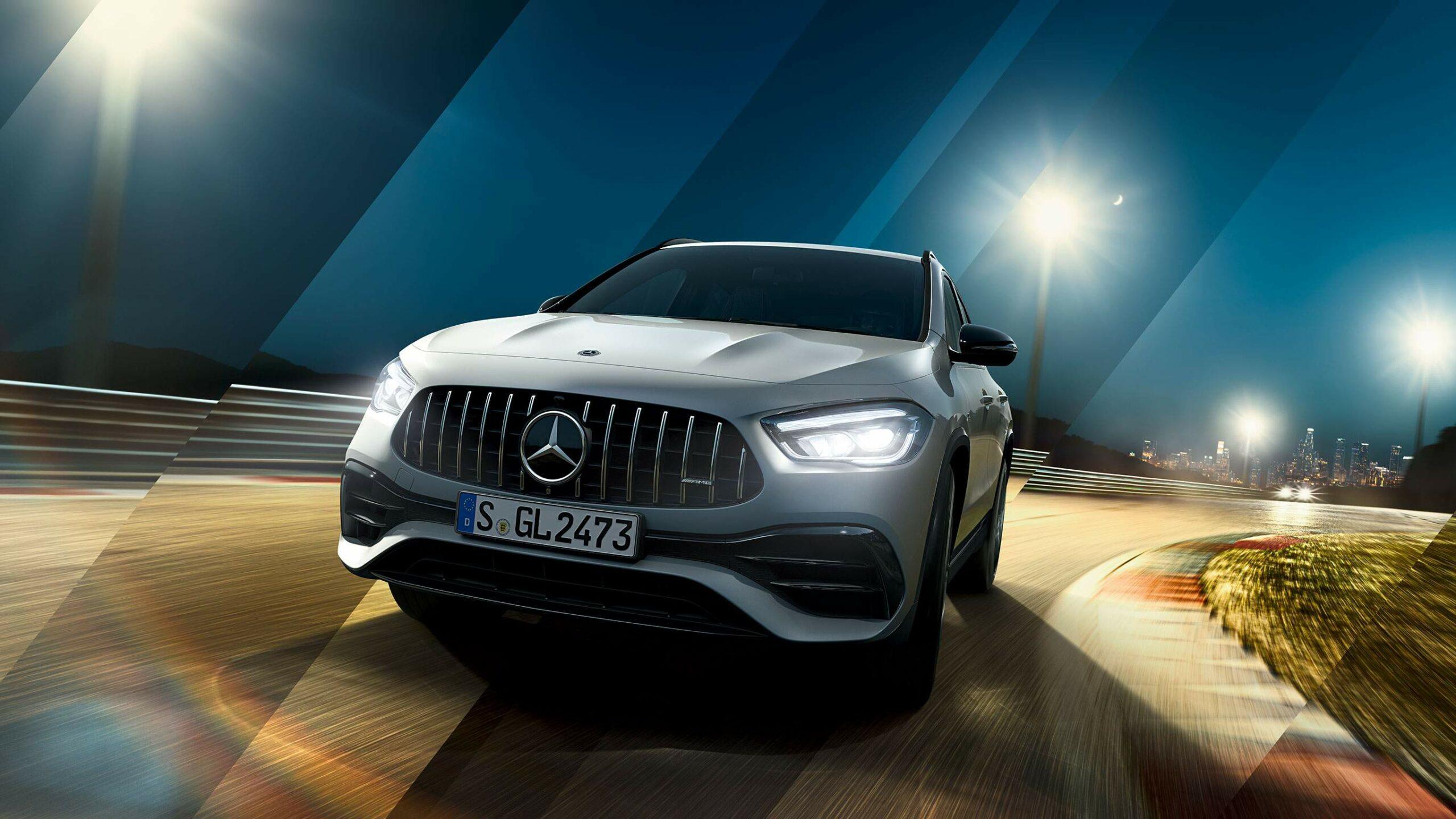 CAR-Avenue-Mercedes-AMG-GLA-SUV-04
