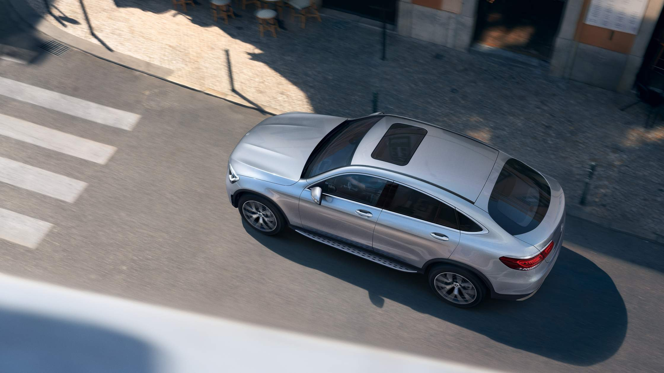 CAR-Avenue-Mercedes-AMG-GLC-Coupe-SUV-01