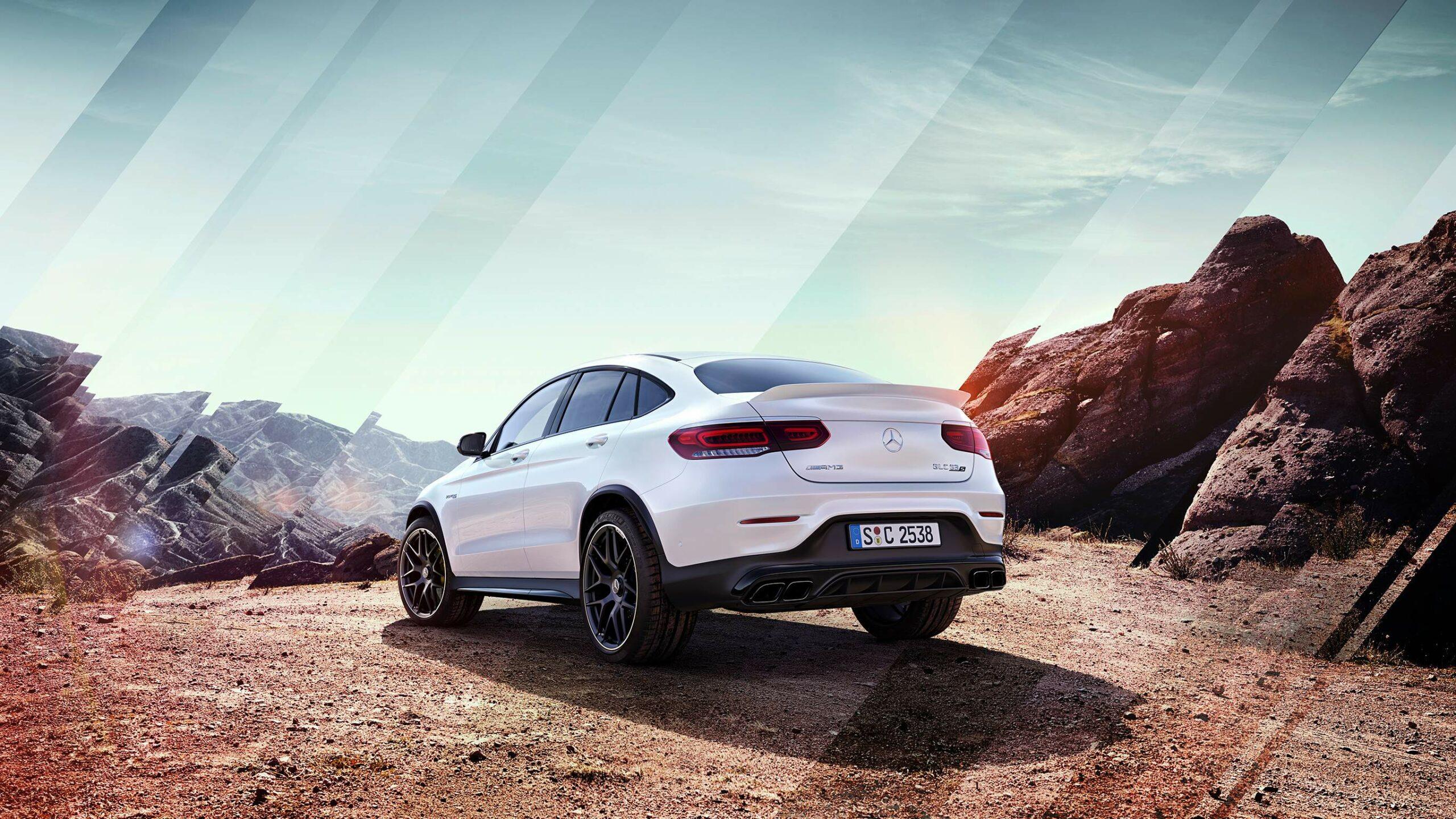 CAR-Avenue-Mercedes-AMG-GLC-Coupe-SUV-02