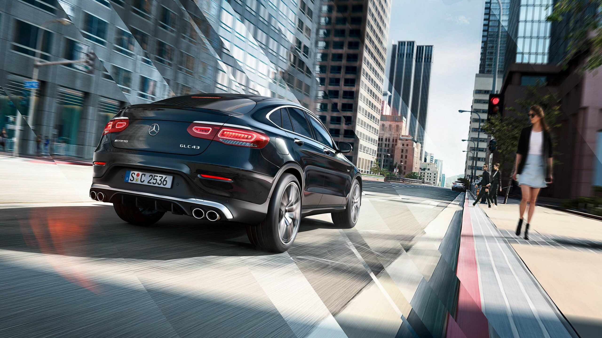 CAR-Avenue-Mercedes-AMG-GLC-Coupe-SUV-04