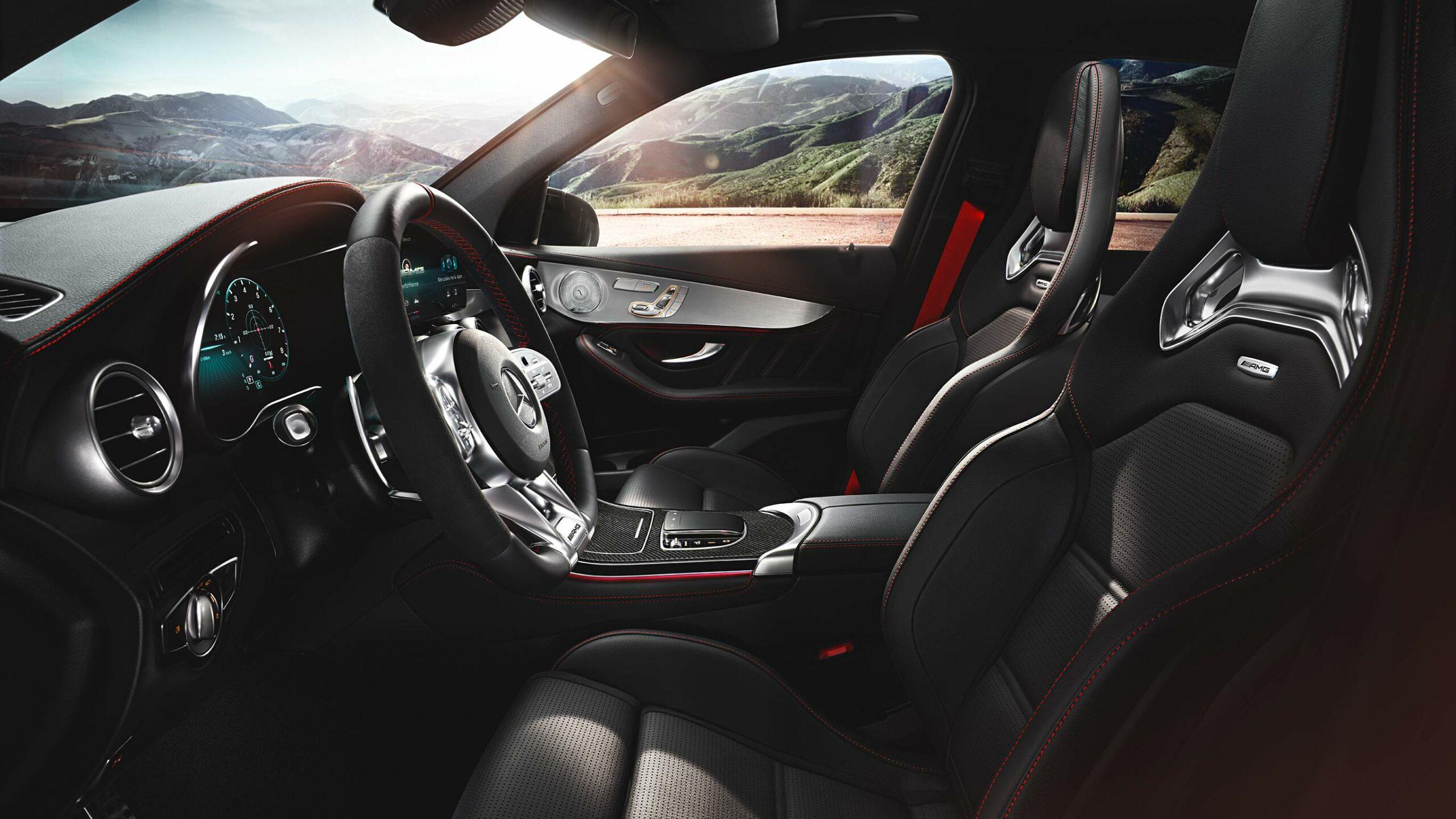 CAR-Avenue-Mercedes-AMG-GLC-SUV-01