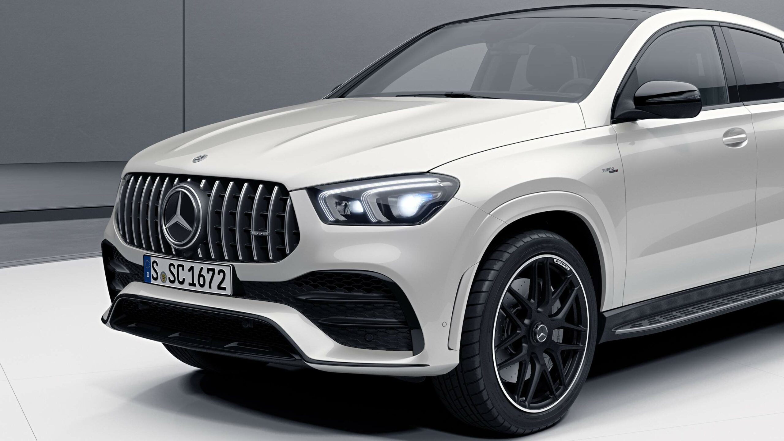 CAR-Avenue-Mercedes-AMG-GLE-Coupe-SUV-01