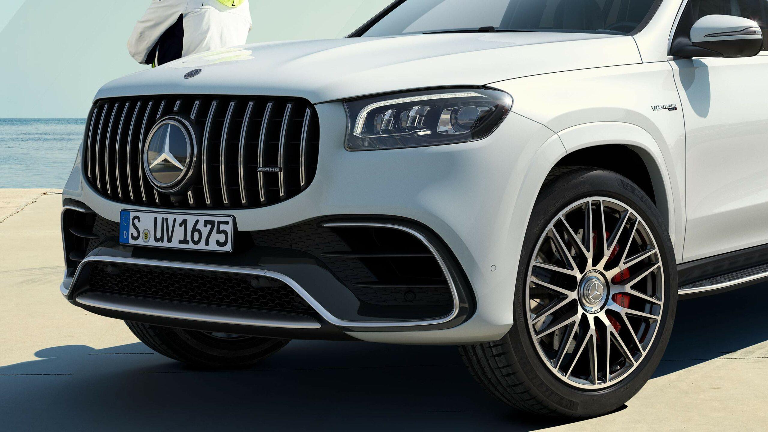 CAR-Avenue-Mercedes-AMG-GLE-Coupe-SUV-02