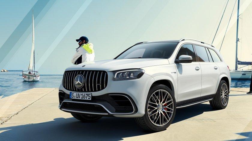 CAR-Avenue-Mercedes-AMG-GLE-Coupe-SUV-03